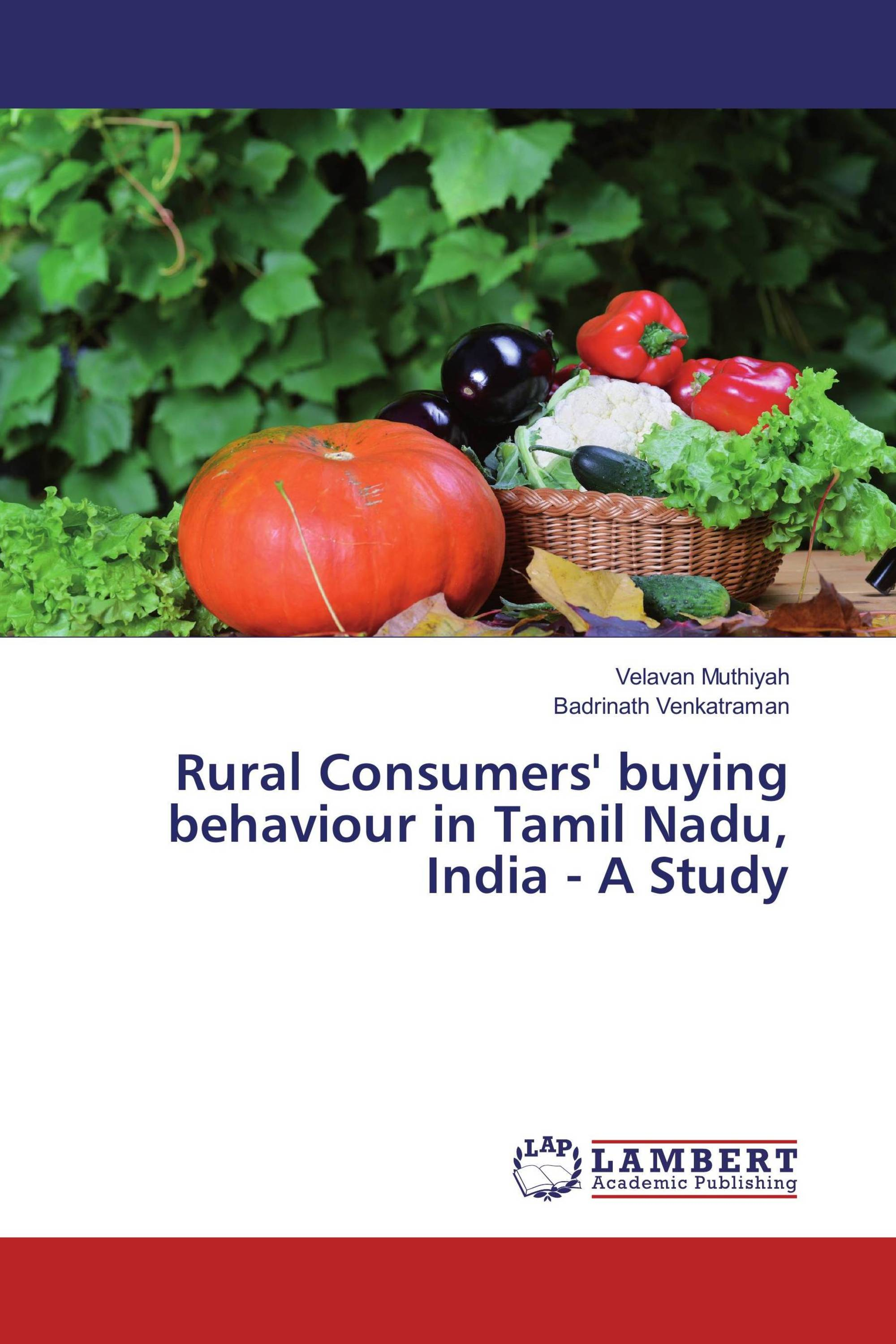 consumer buying behaviour in india A study on consumer buying behavior india is one of the the research also focuses on consumer attitude for smartphones and the influence brand name has on.