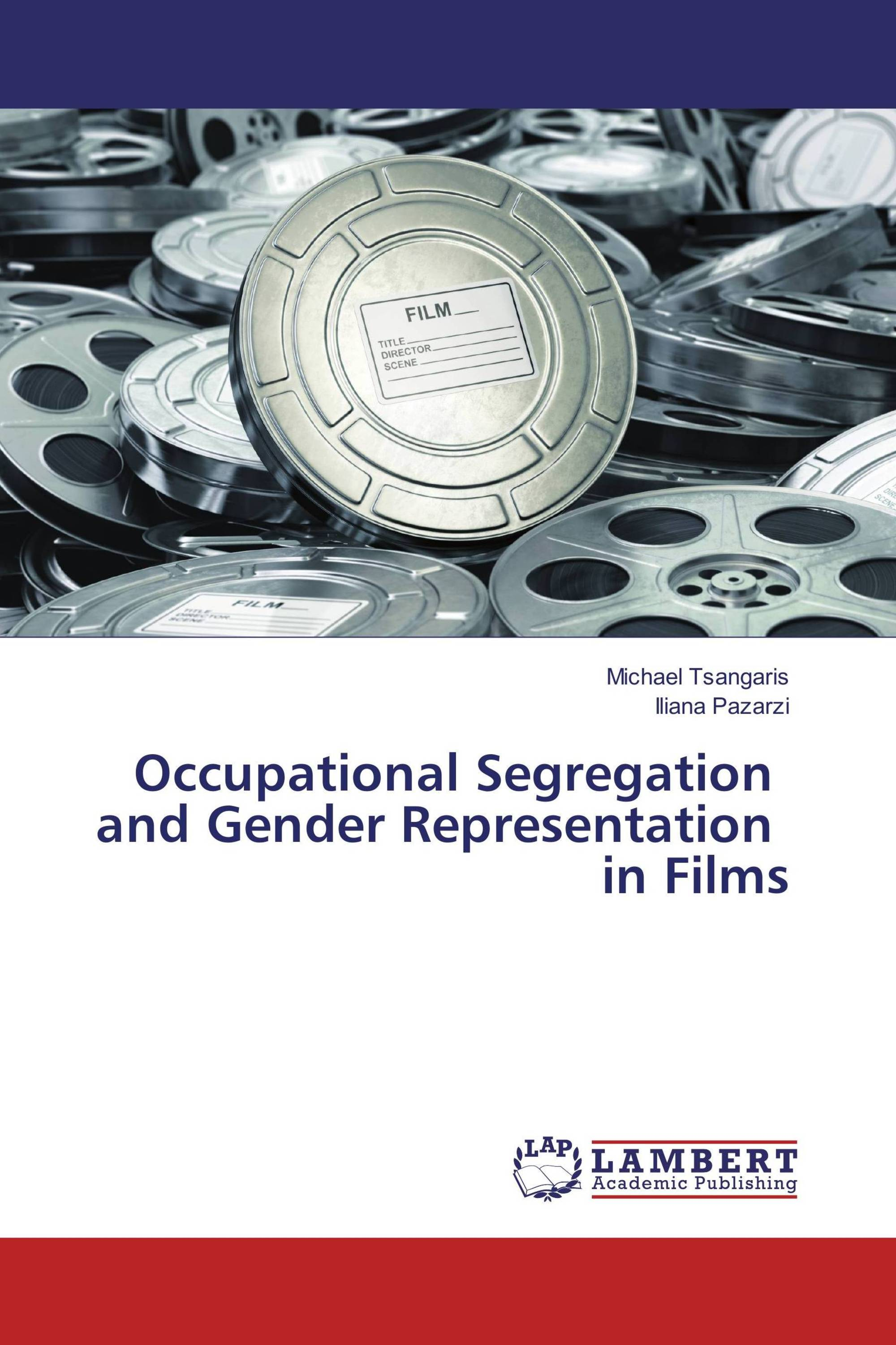 occupational segregation Abstractbased on detailed occupation titles and making use of measures that do not require pair-wise comparisons, this paper shows that the occupational segregation of african american women declined dramatically in 1940–80, decreased slightly in 1980–2000, and remained stagnant in 2000–10.