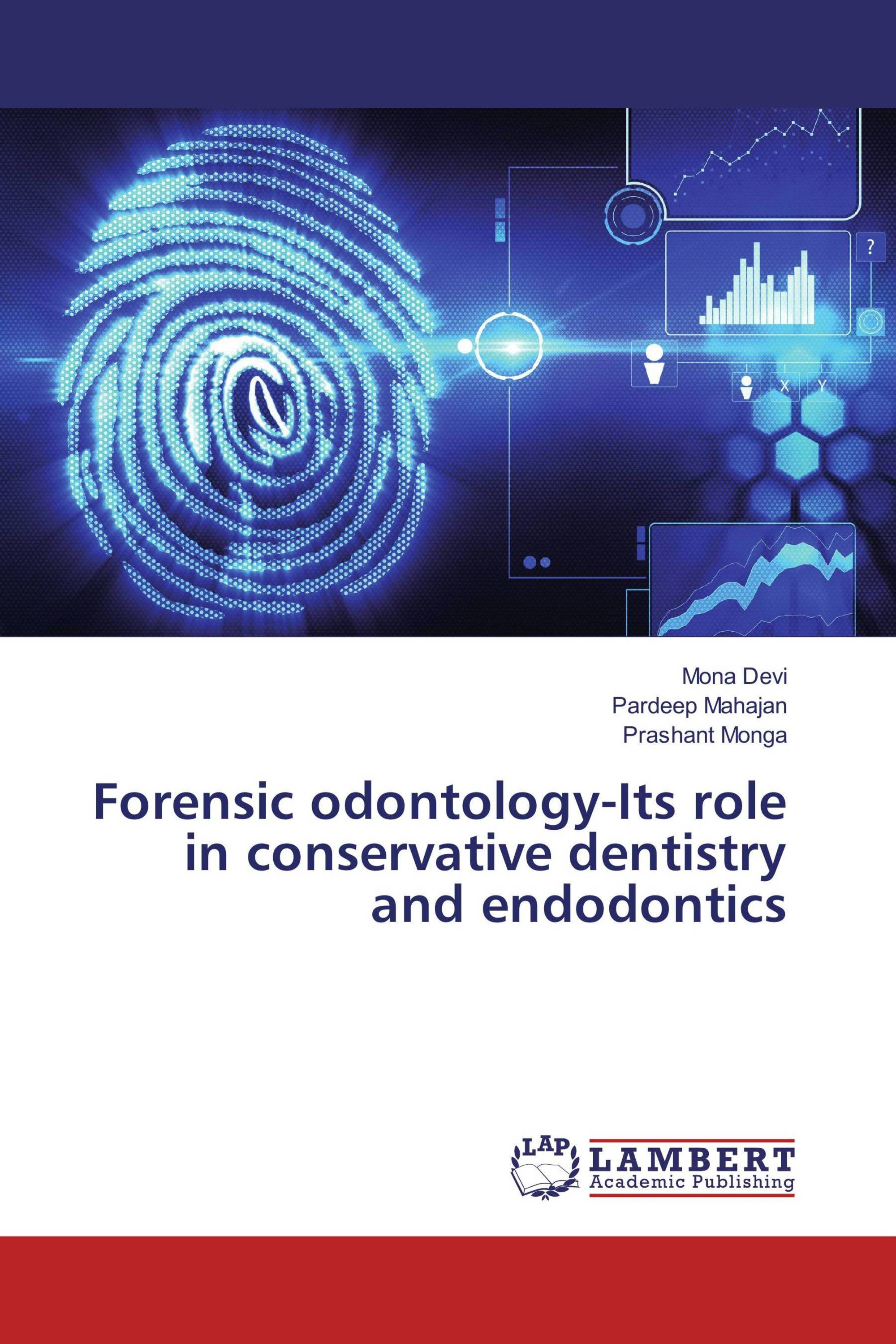forensic odontology thesis