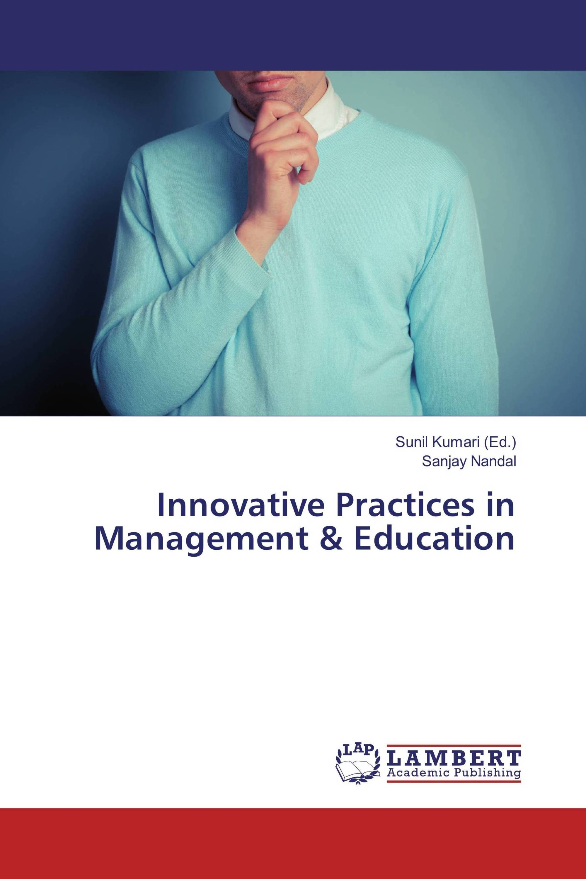 innovative practices in education