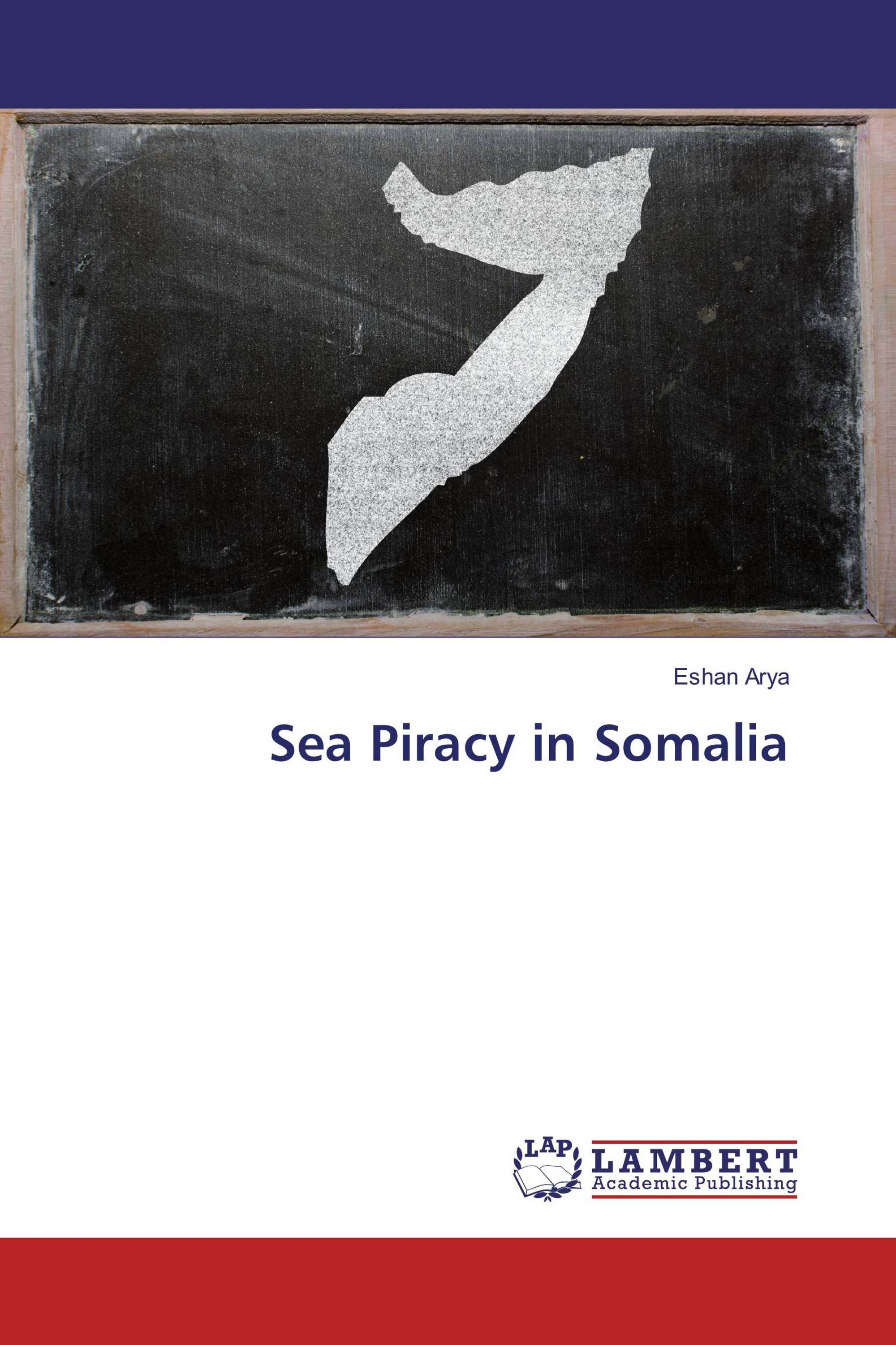 Somalia warns of return to piracy