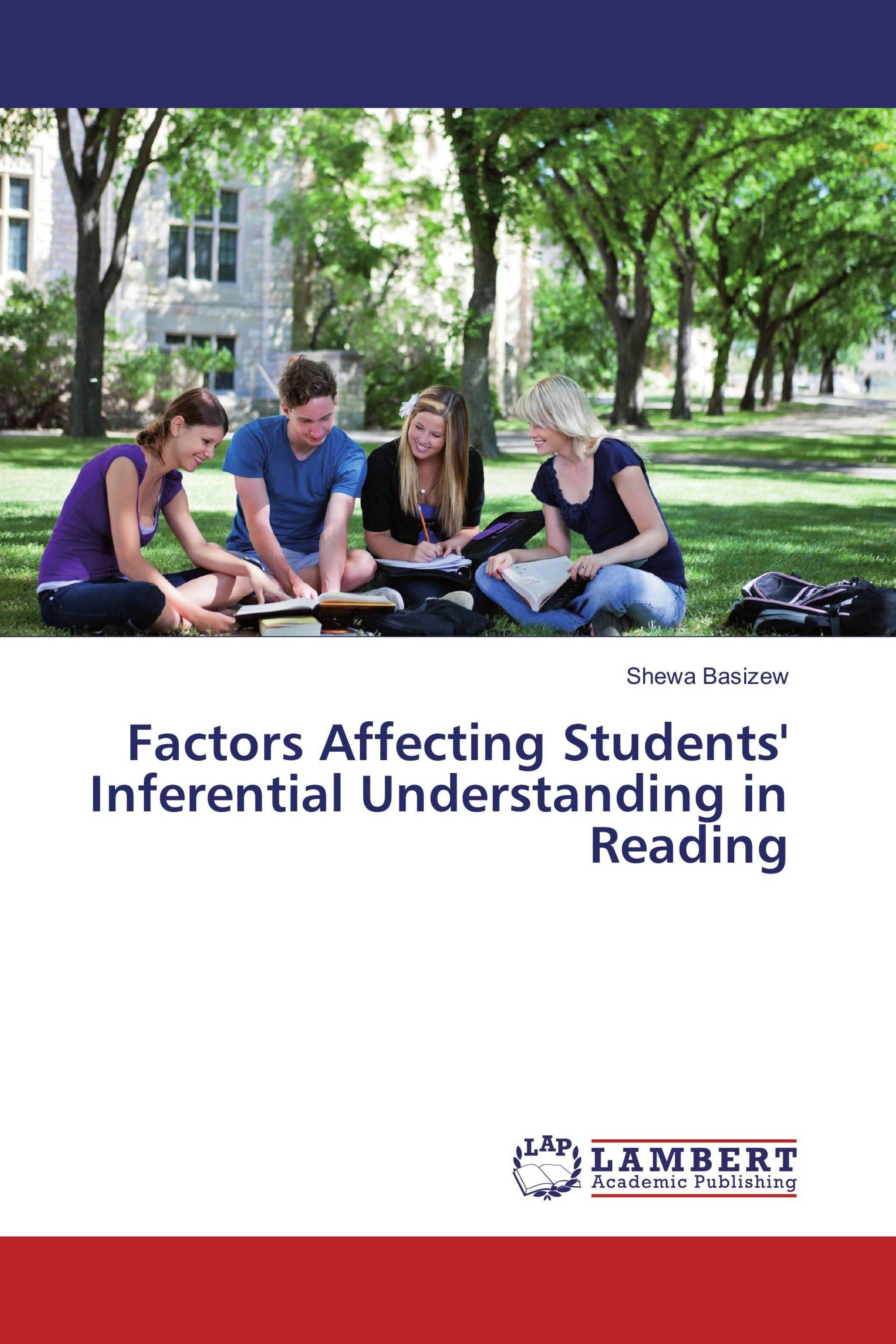 reading factors Effective listening in classrooms is about more than hearing and a working knowledge of language other factors affect listening comprehension in classrooms, where teachers utilize oral presentations to teach new content to students if students struggle with listening comprehension they will.