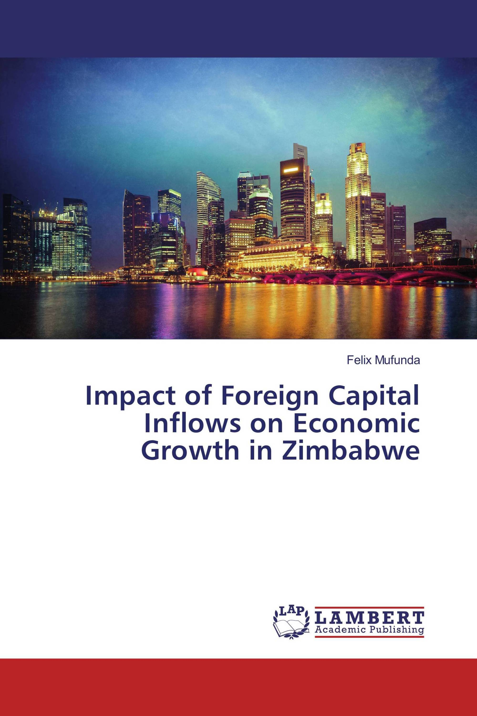 "impact of international trade on economic growth in nigeria Foreign trade and economic growth in nigeria an the impact of international trade on trade contributed nigeria""s economy growth can serve."