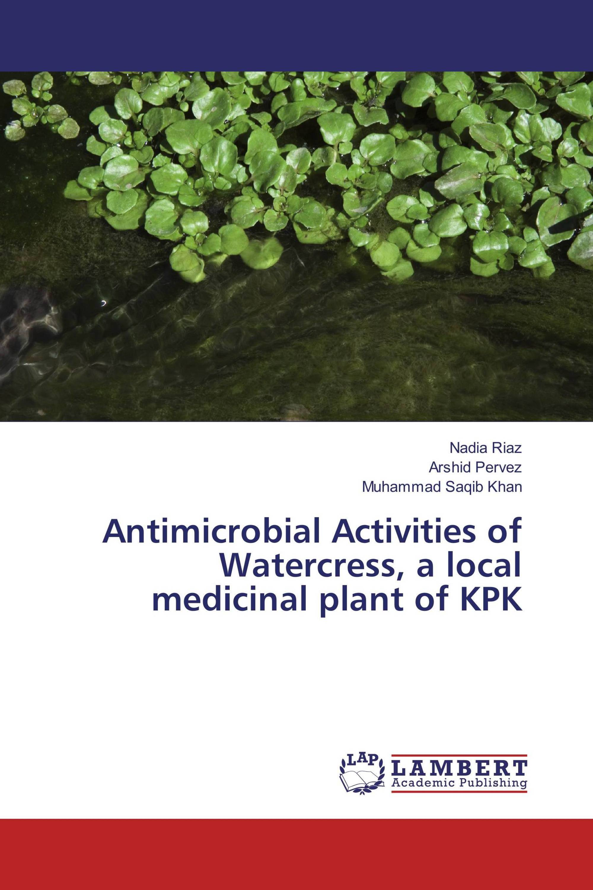 antimicrobial activity of plant extract thesis Antimicrobial activity and phytochemical screening of three selected medicinal plants used to treat bacterial and fungal infections in kenya by.