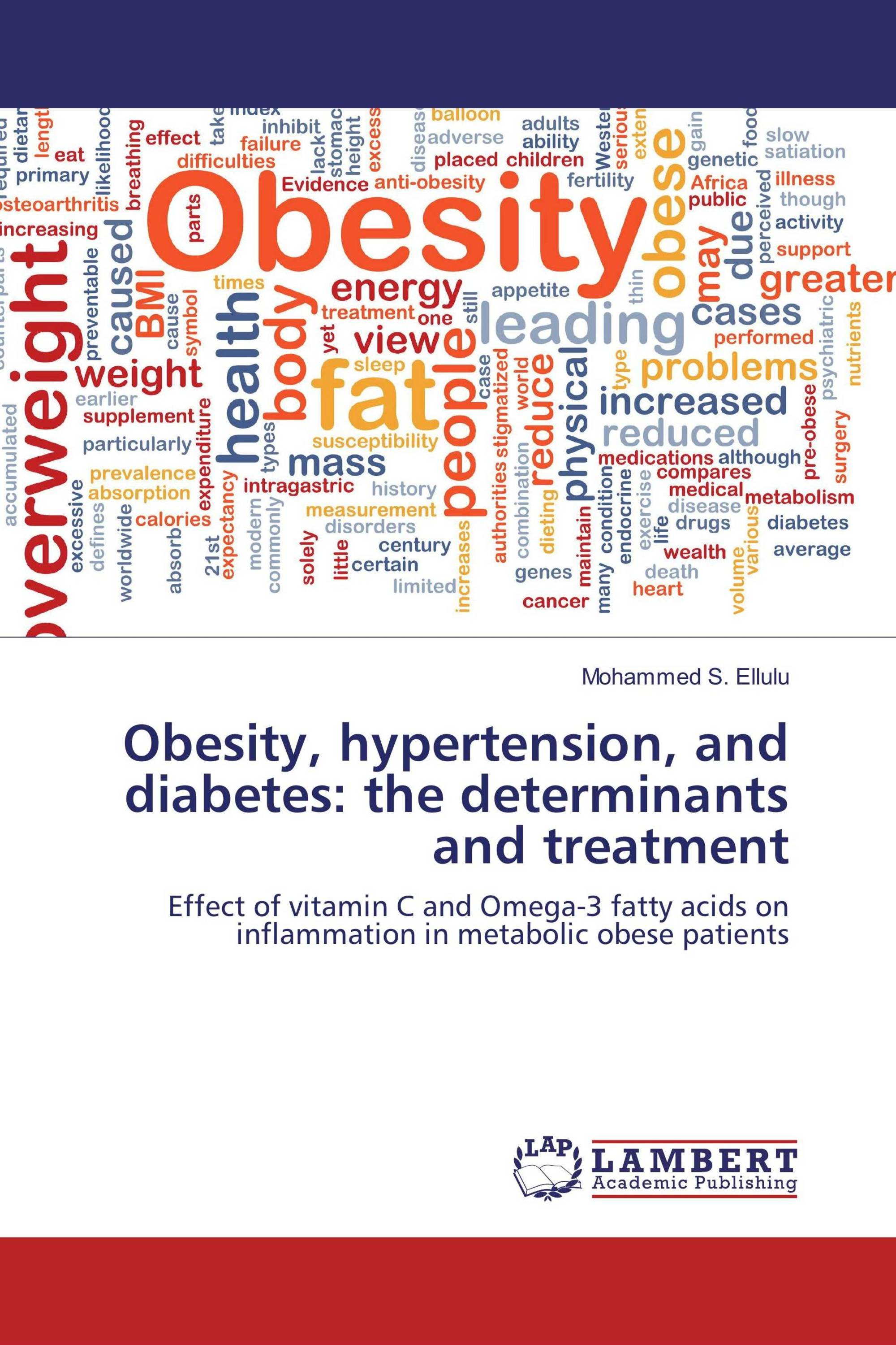 "obesity and omega 3s reduce appetite Omega-3 fatty acids may reduce risk in obese of ""influence of obesity on breast density reduction by omega-3 fatty the idea that omega-3s."
