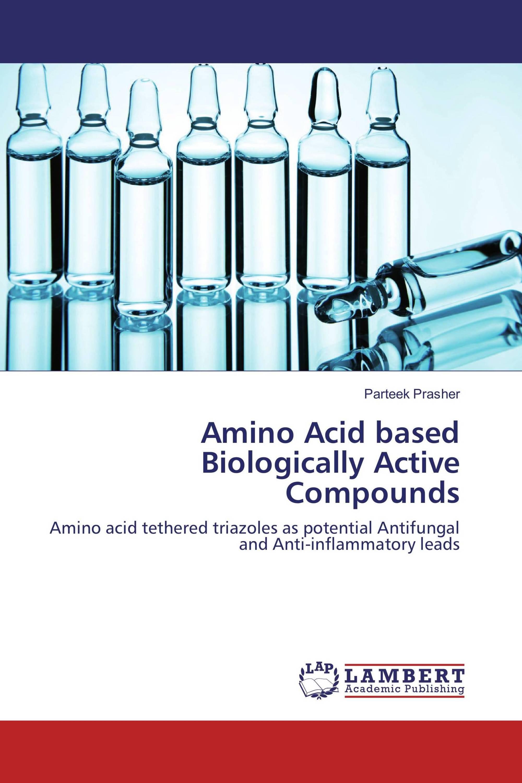 amino acids thesis Amino acid production background msg l-lysine l-threonine l-aspartate & l-alanine aspartame other amino acids controversies the amino acid industry provides.