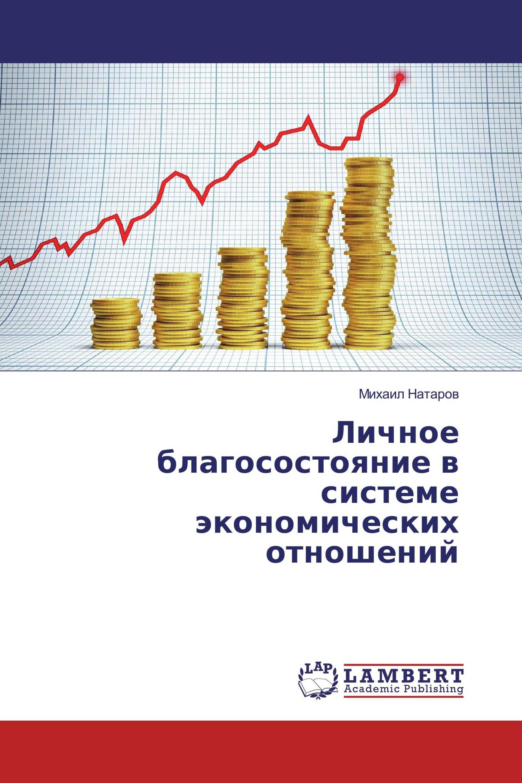 Анализ инвестиций в ценные бумаги