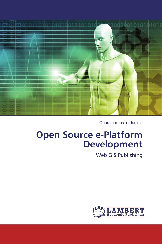 Open Source e-Platform Development