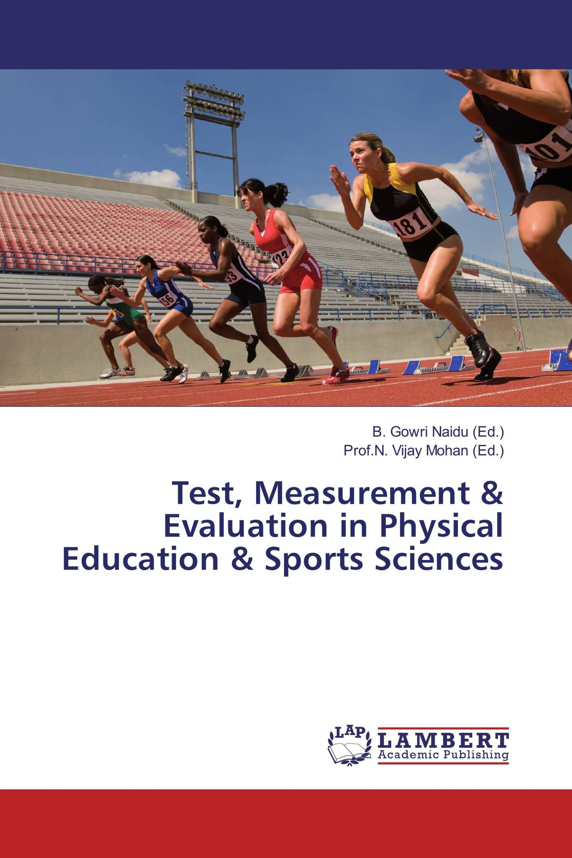Phd thesis on physical education