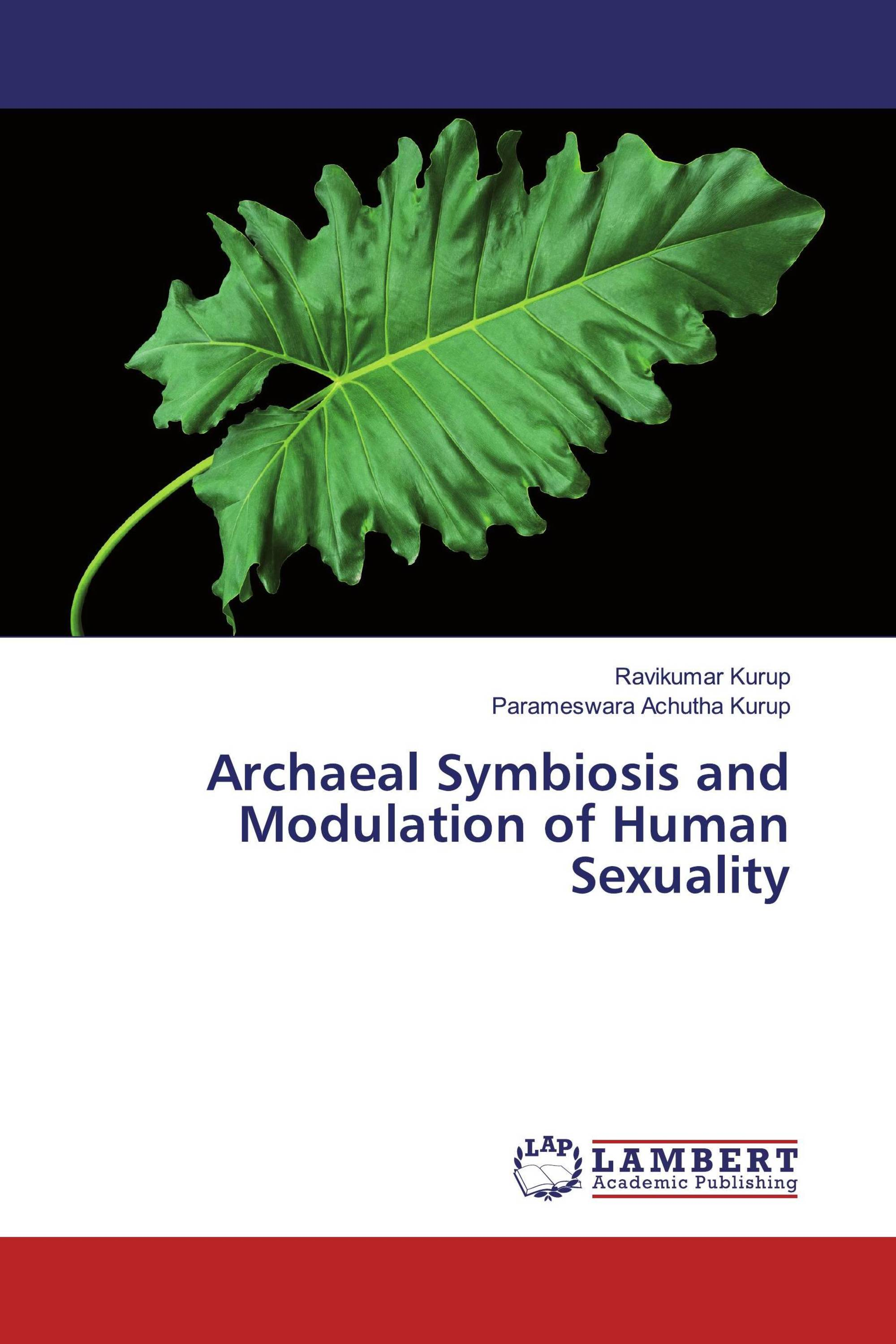 Archaeal Symbiosis and Modulation of Human Sexuality
