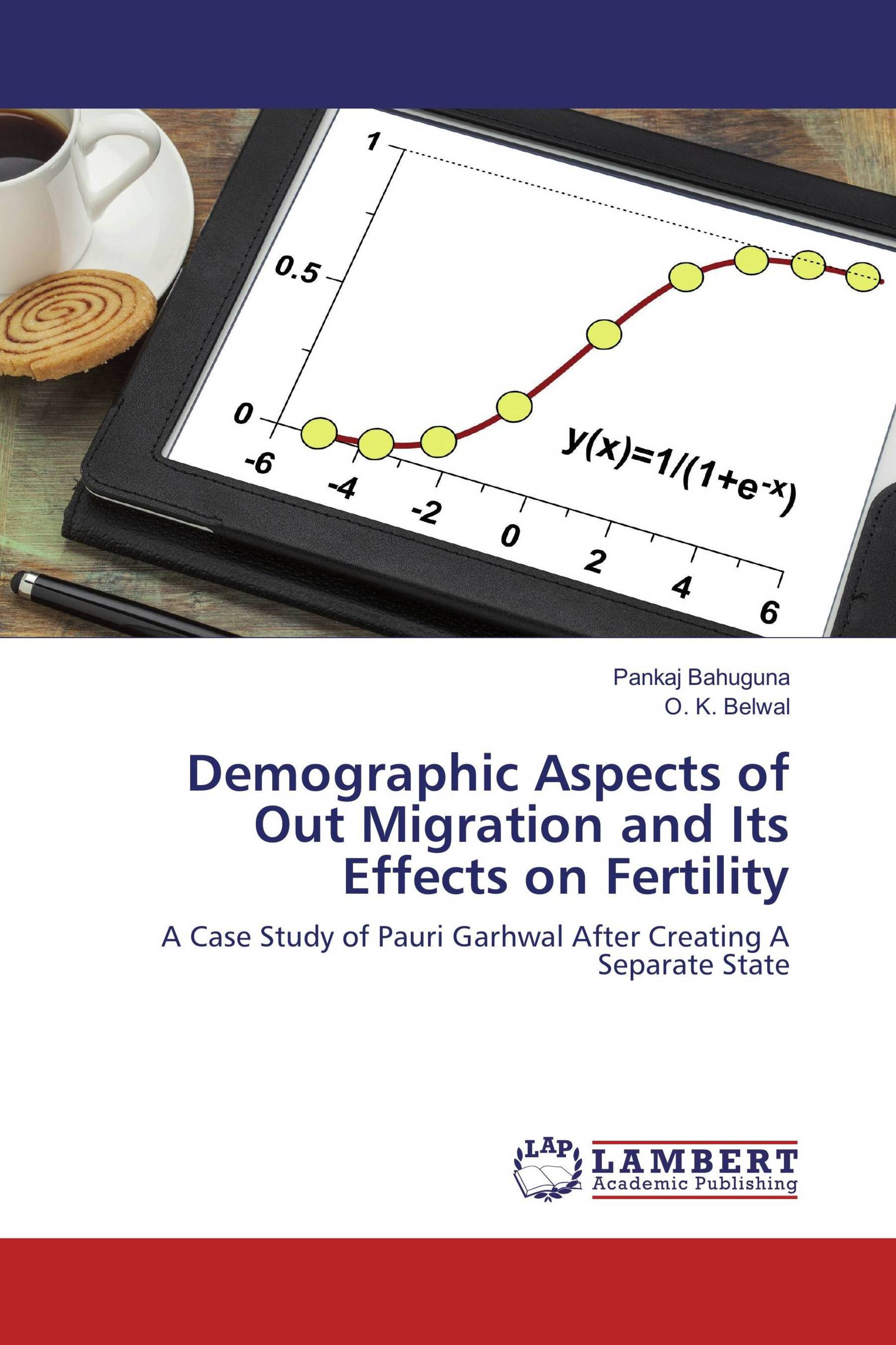demographic winter and its effects on the By john jalsevaclifesitenewscom2008-02-10february 8, 2008 — while the world focuses its energies and its fears on a purported global-warming crisis, a.