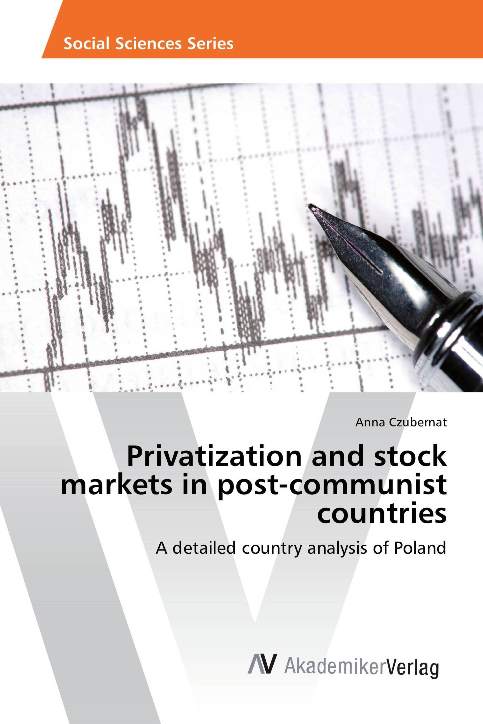 an analysis of the market reforms in post communist poland News of us health reforms dominated the international media earlier in this year, yet the equally contentious reforms taking place throughout post-communist europe have been virtually ignored in poland, the largest of these countries, reforms have contributed to a new healthcare divide by hitting the people who most need health care the .