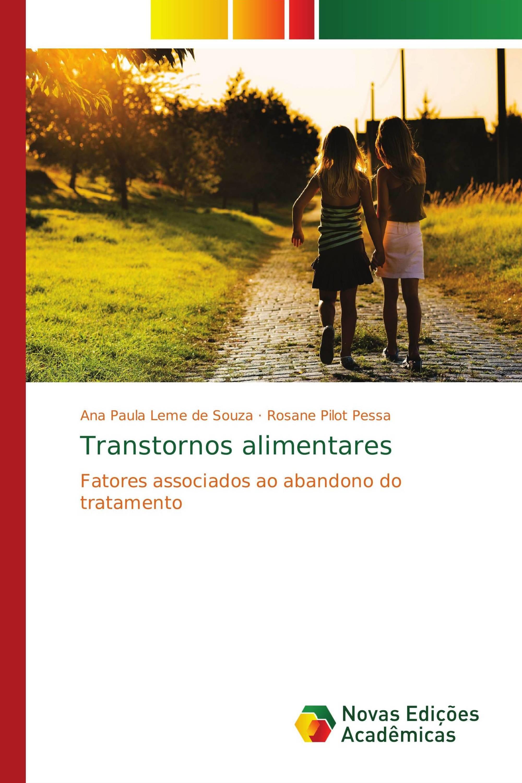 Ana Paula Leme transtornos alimentares