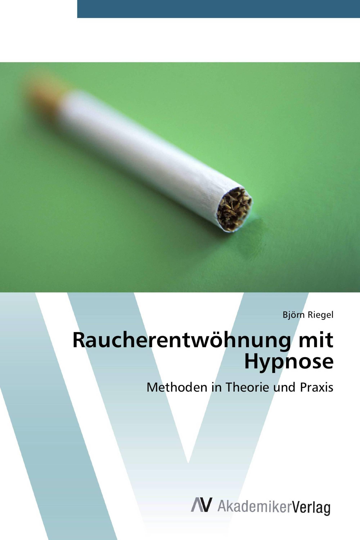 Akademikerverlag Seriös