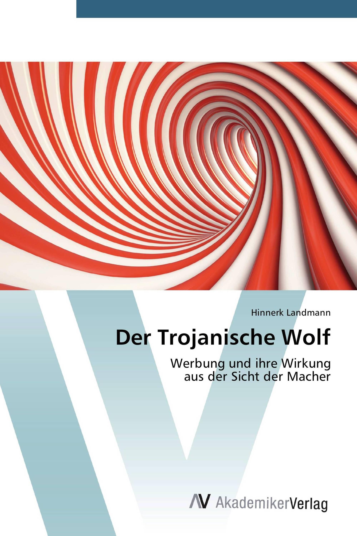 book Artificial Neural Networks – ICANN 2009: 19th