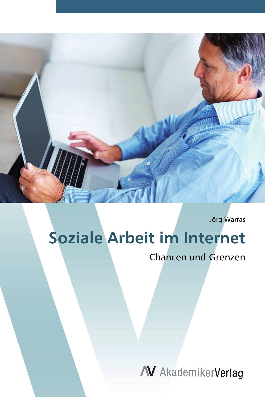 Soziale Arbeit im Internet