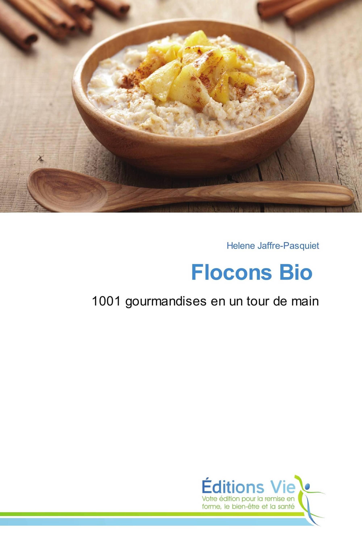 Flocons Bio