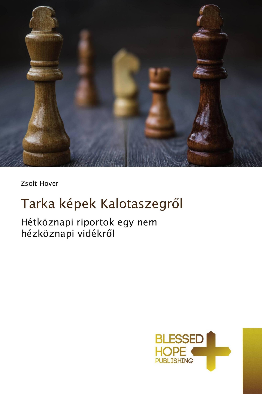 Tarka képek Kalotaszegről