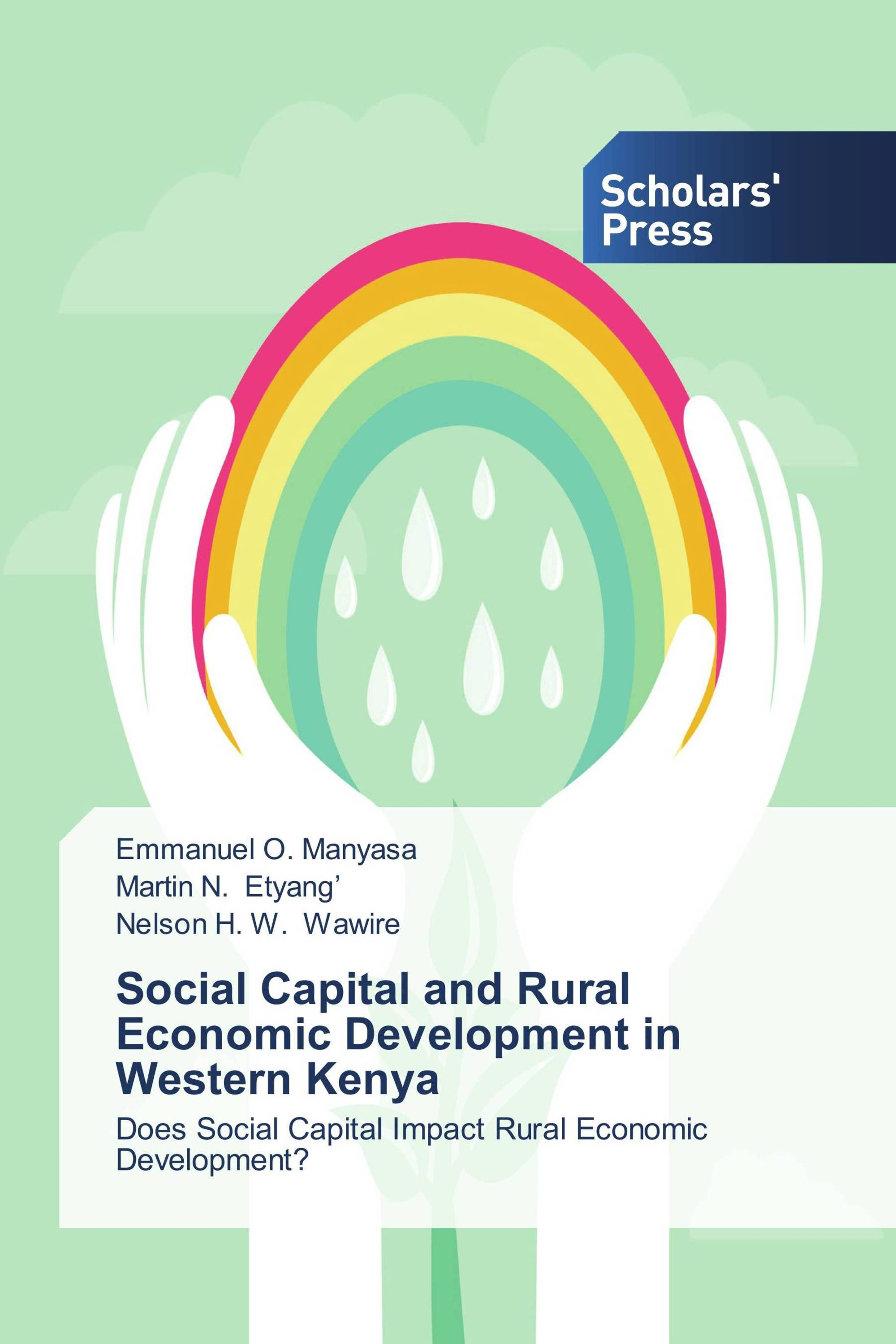 capital and economic development Human capital in economic development: from labour productivity to macroeconomic impact kristinn hermannsson1 and patrizio lecca2 microeconometric evidence reveals high private returns to education, most prominently in low-income countries however, it is disputed to what extent this translates into a.