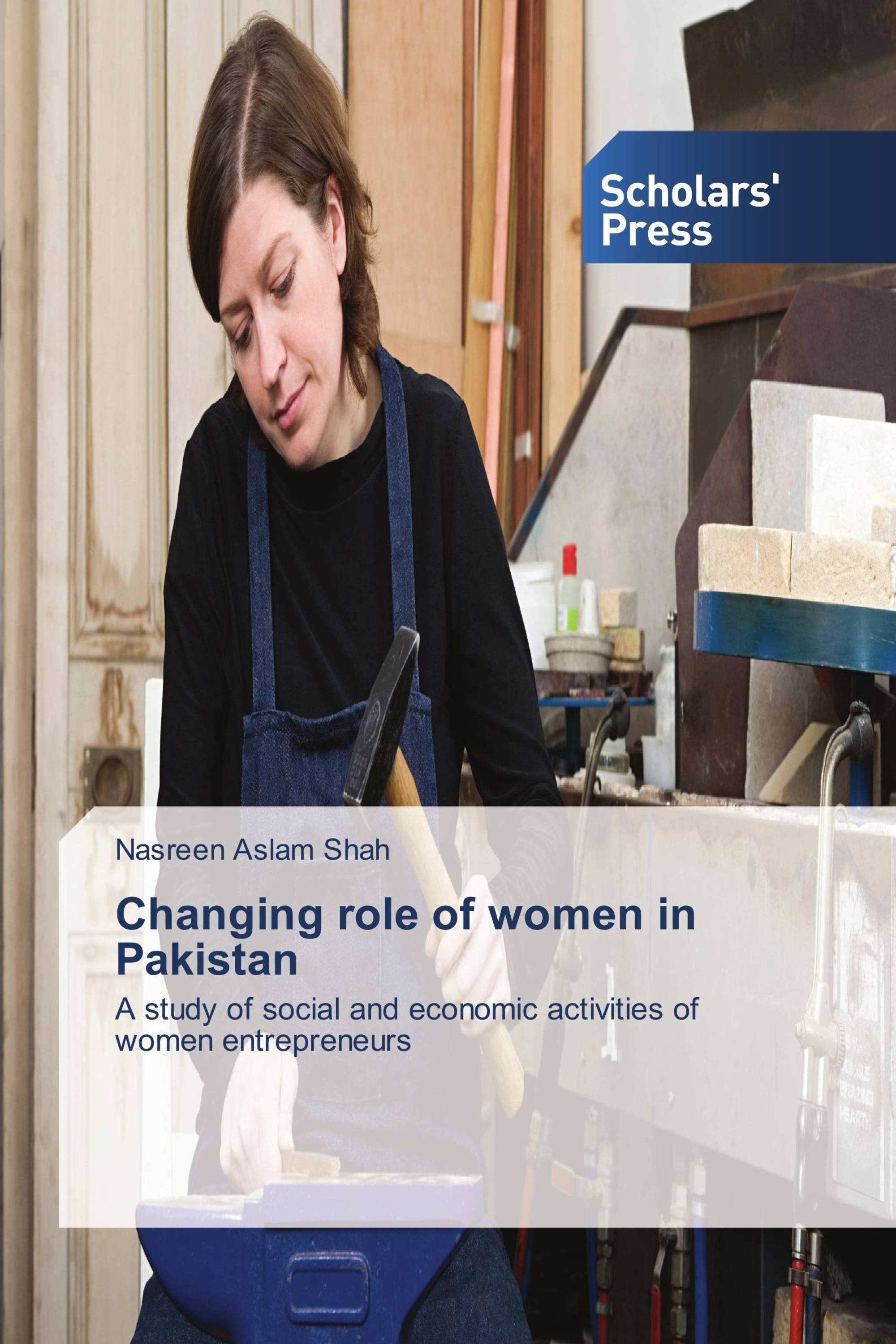 womens changing role in history The 1960s saw a boom in the number of jobs available to young, single women more girls went on to higher education and in 1962 there were over 26,000 girls at university having lived away from.