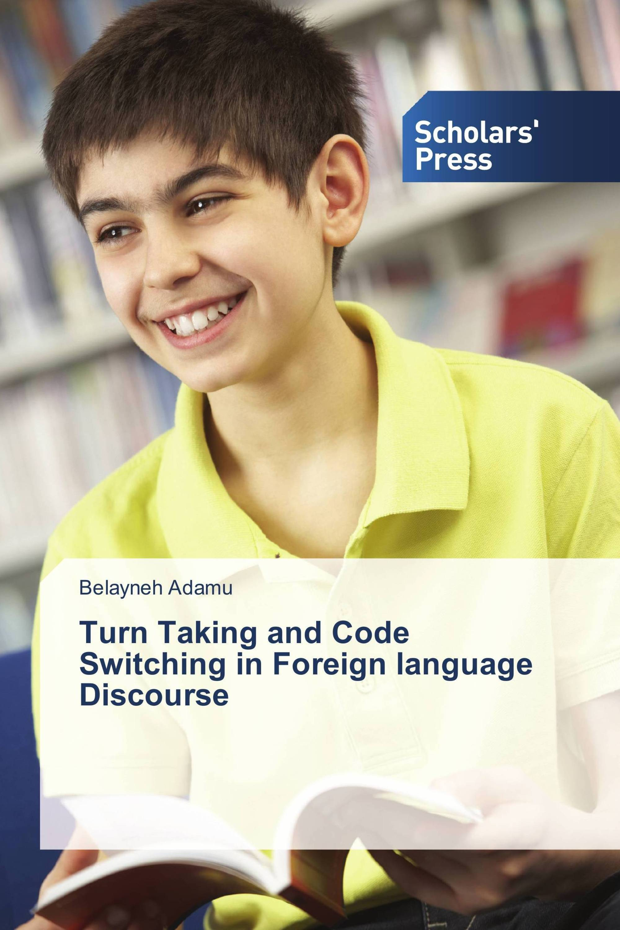 value of codeswitching in an interaction Forms of matrix language + embedded language el helps in completing the codeswitching instance in the interaction however, as much as.