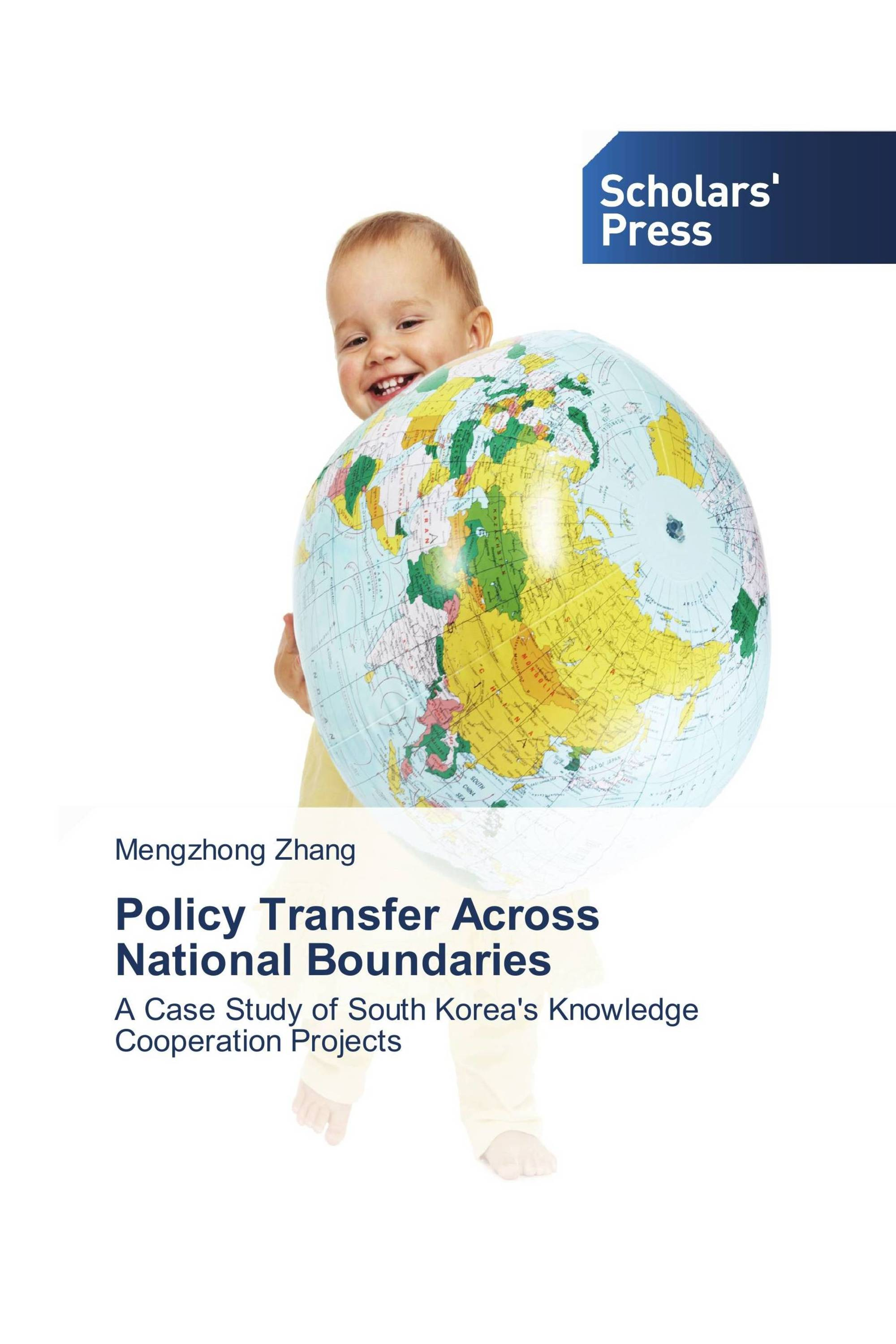south korea case study Case study on south korea - free download as word doc (doc / docx), pdf file (pdf), text file (txt) or read online for free.
