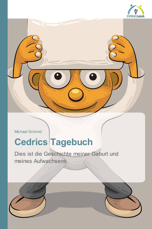 Cedrics Tagebuch