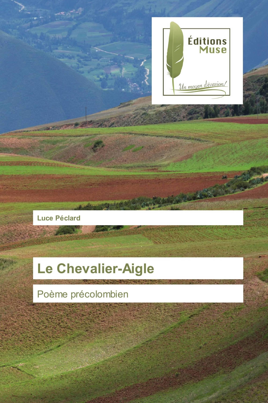 Le Chevalier-Aigle