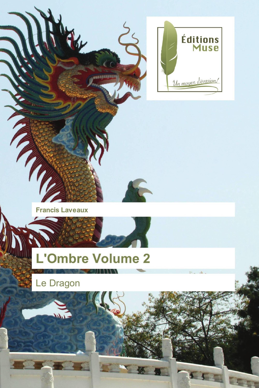 L'Ombre Volume 2