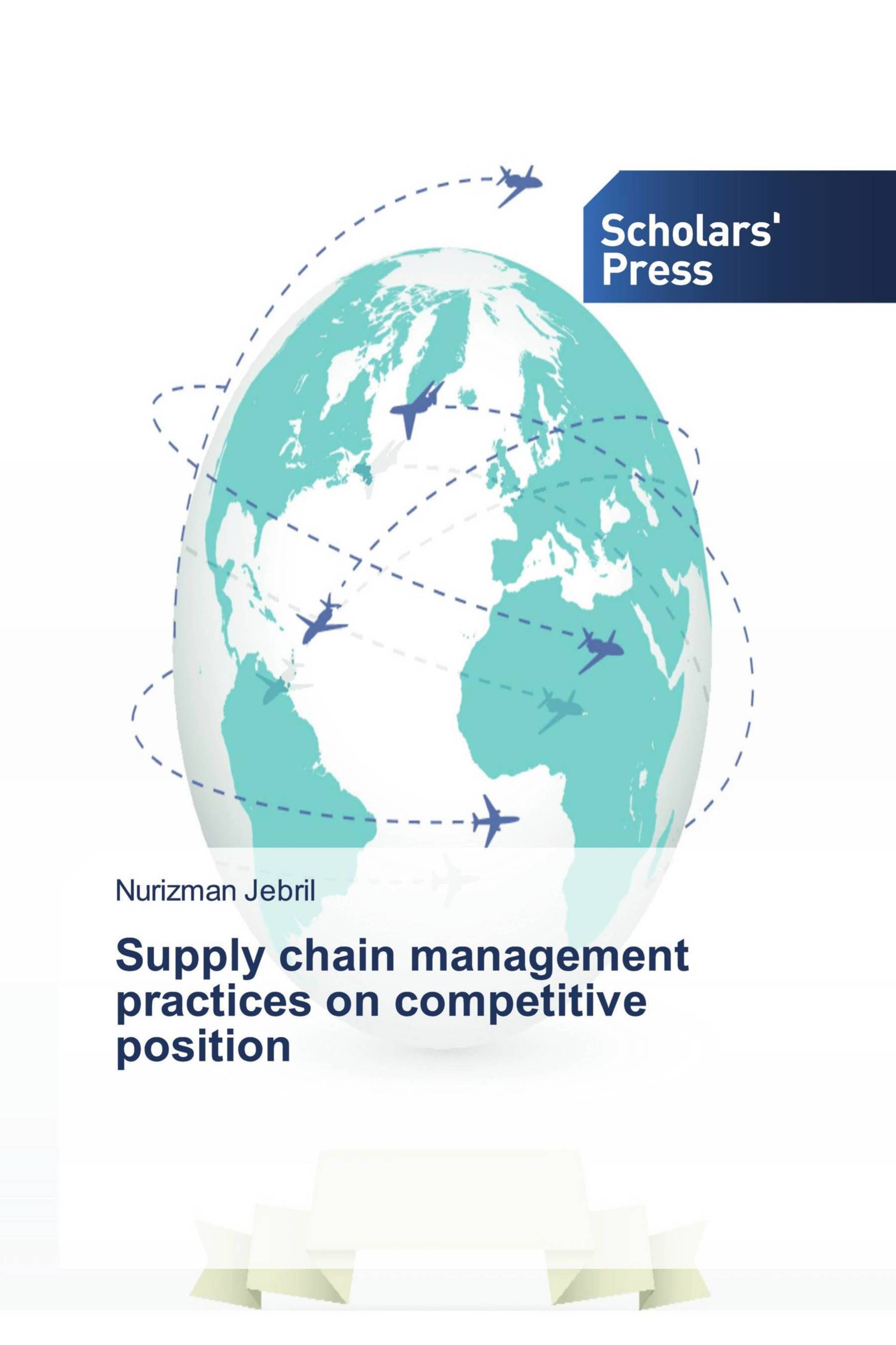 impact of management in globalization of