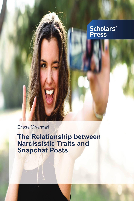 Traits narcissistic relationship Narcissistic Relationship: