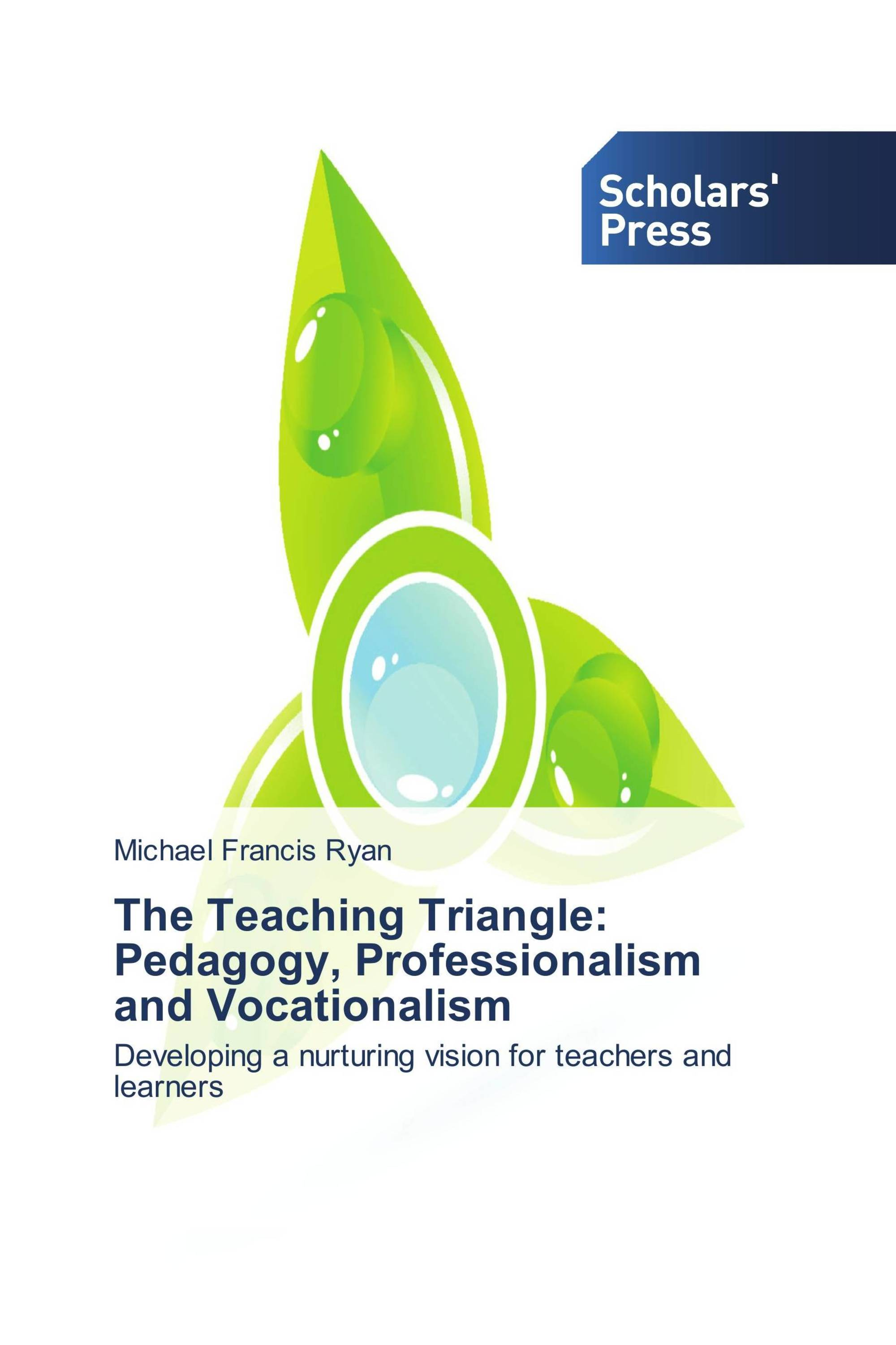professionalism in teaching lawteched the teaching triangle pegy professionalism and vocationalism
