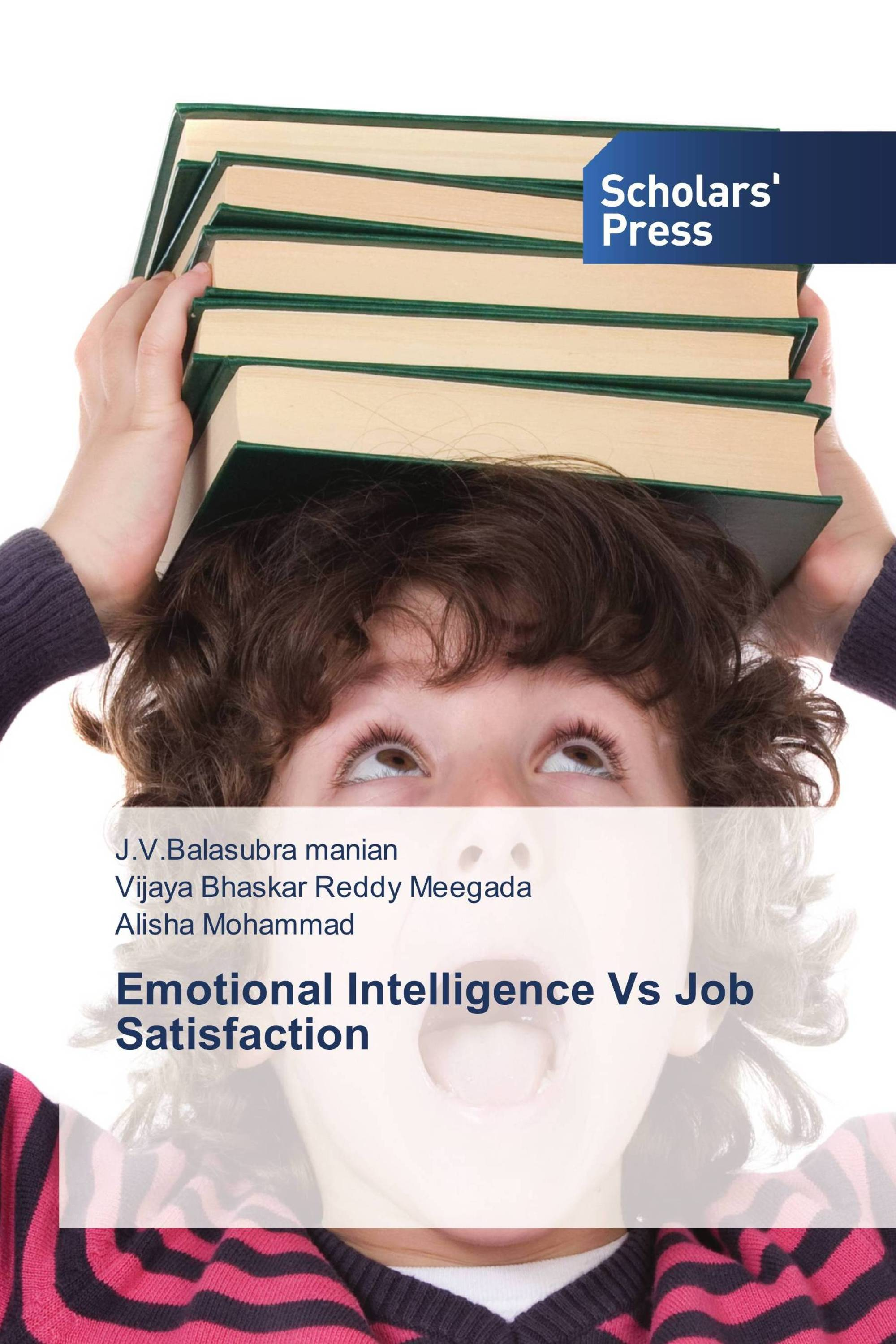 emotional intelligence and job satisfaction research method First, the speculation dealing with problem of satisfaction or satisfier factors affecting workers are frequently found in the literature, but studies which deal or describe the impact or effect of emotional intelligence on job performance satisfaction are rare.