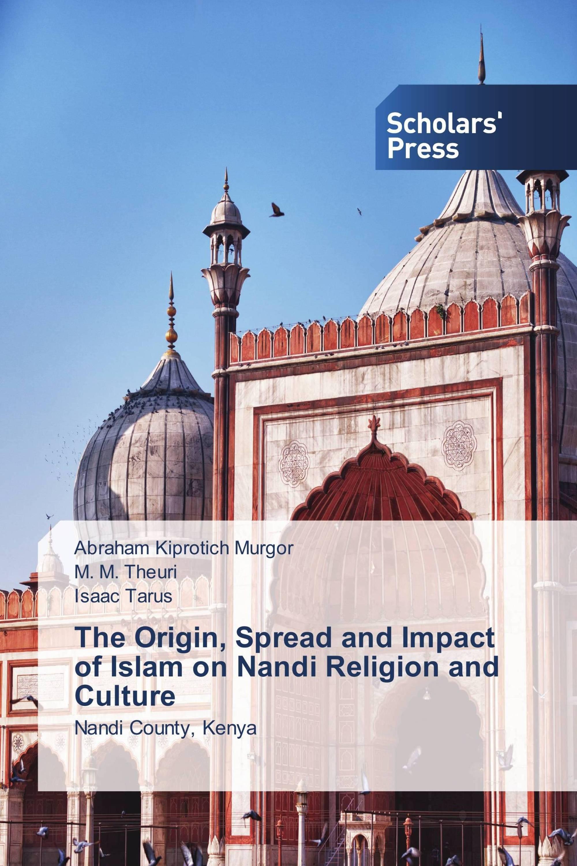 impact of islam
