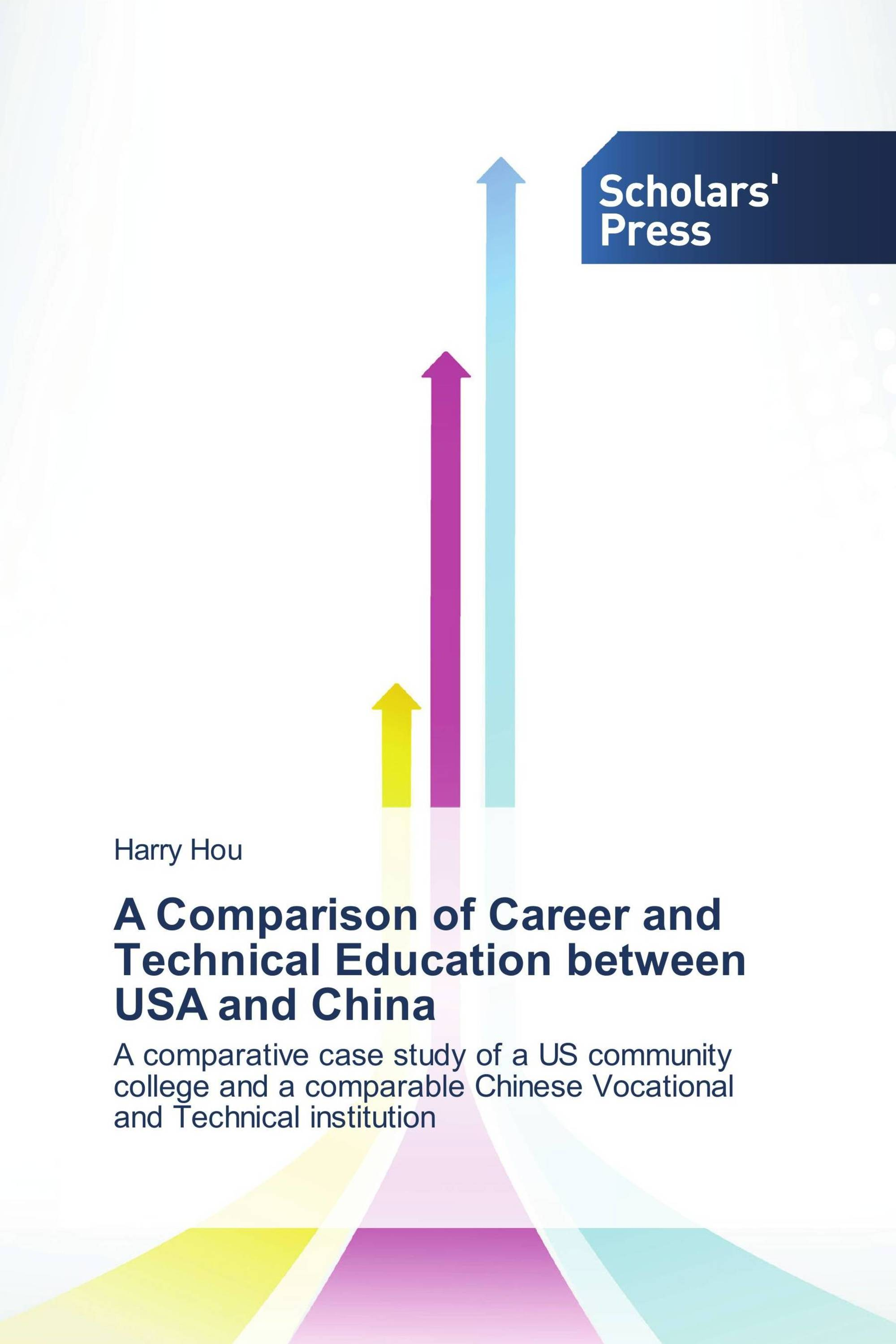 comparison of china taiwan usa education Click here for stories on how schooling practices and systems compare in china and the united states skip to content the atlantic popular chinese and american education: compare and contrast show description + below are atlantic notes by james fallows and others on the strengths and.