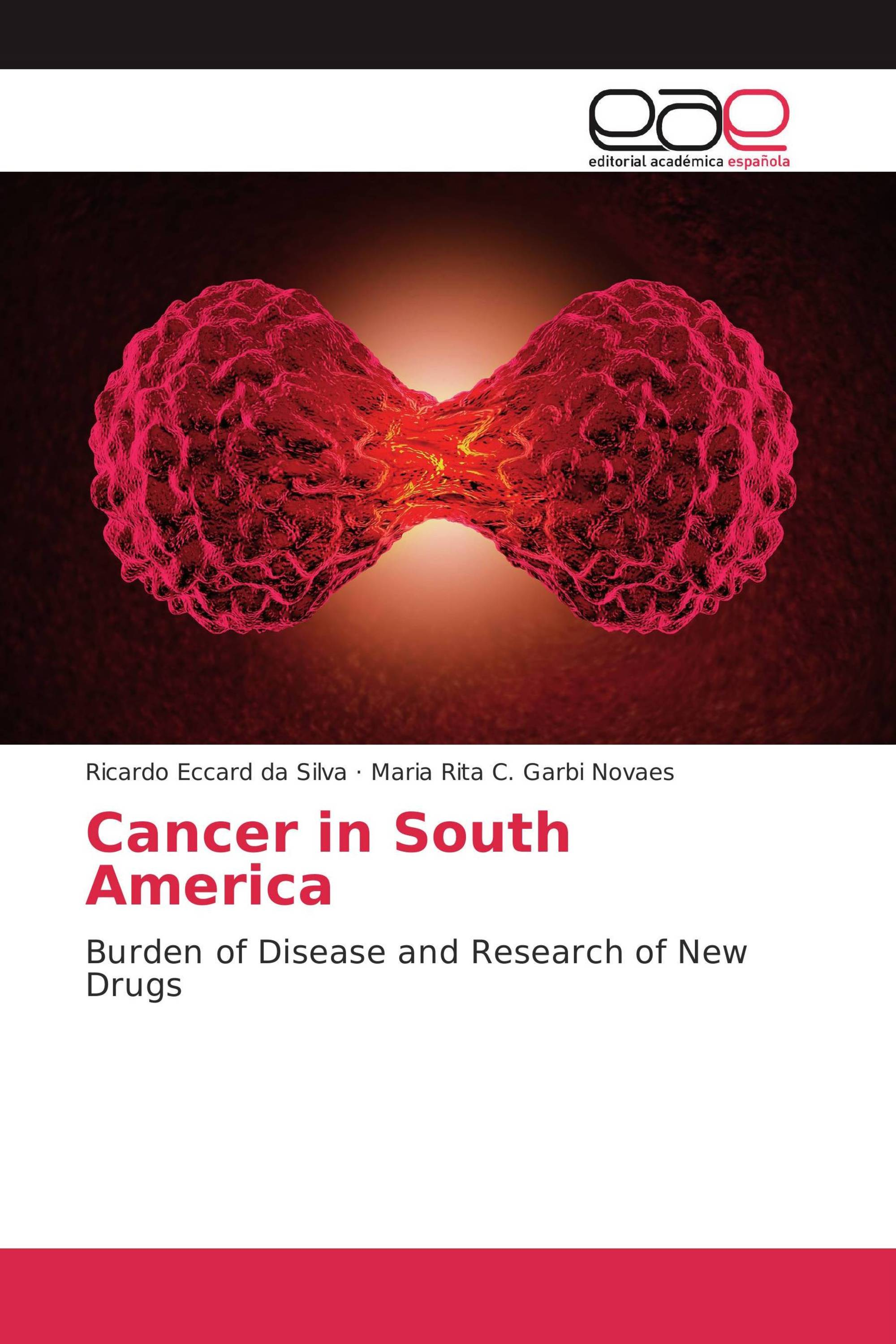 Cancer in South America