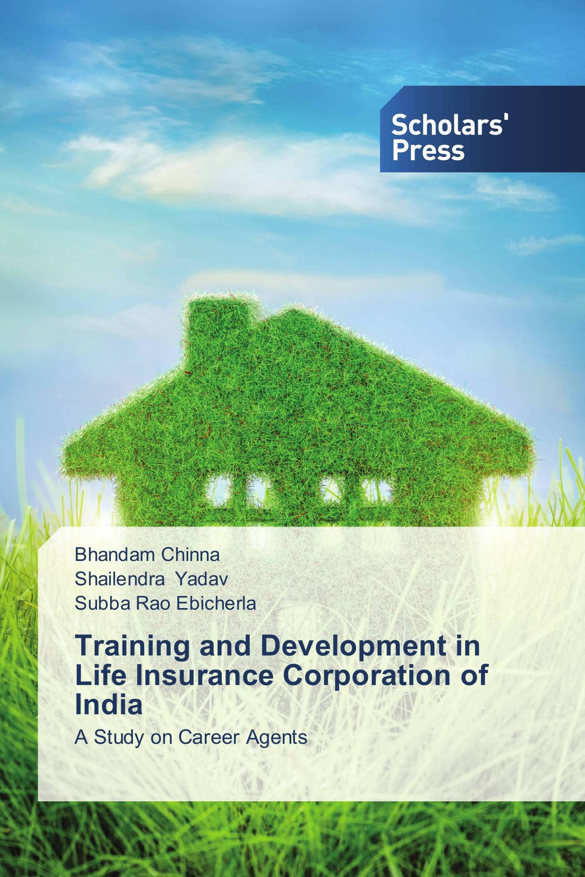growth of life insurance in india Abstract the paper examines the relationship between economic growth and life  insurance in this context, we study contributions made by.