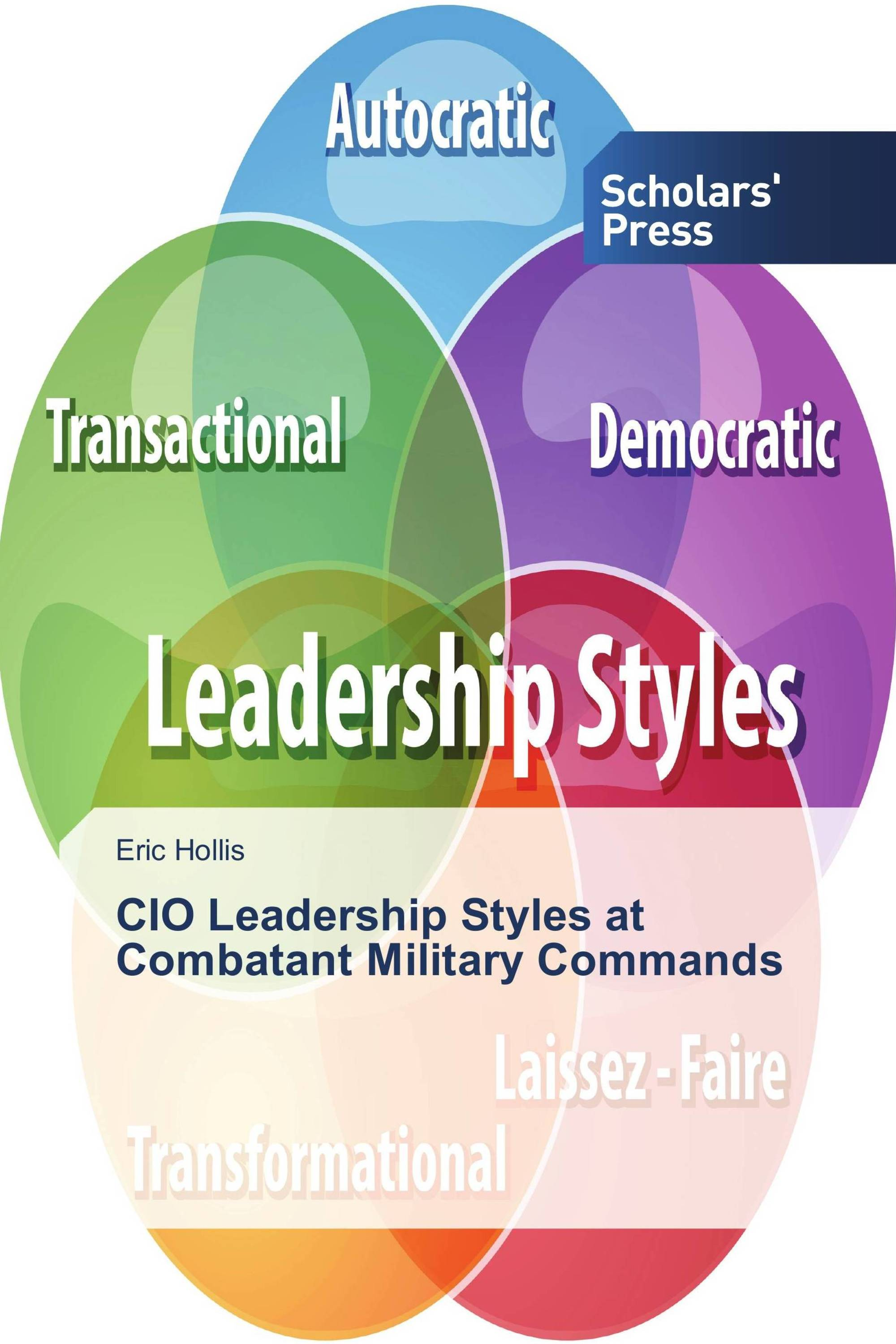 united kingdom cultural leadership style Leadership style, organizational culture and performance: empirical evidence from uk companies emmanuel ogbonna and lloyd c harris abstract the topics of leadership and organizational culture have attracted consider.