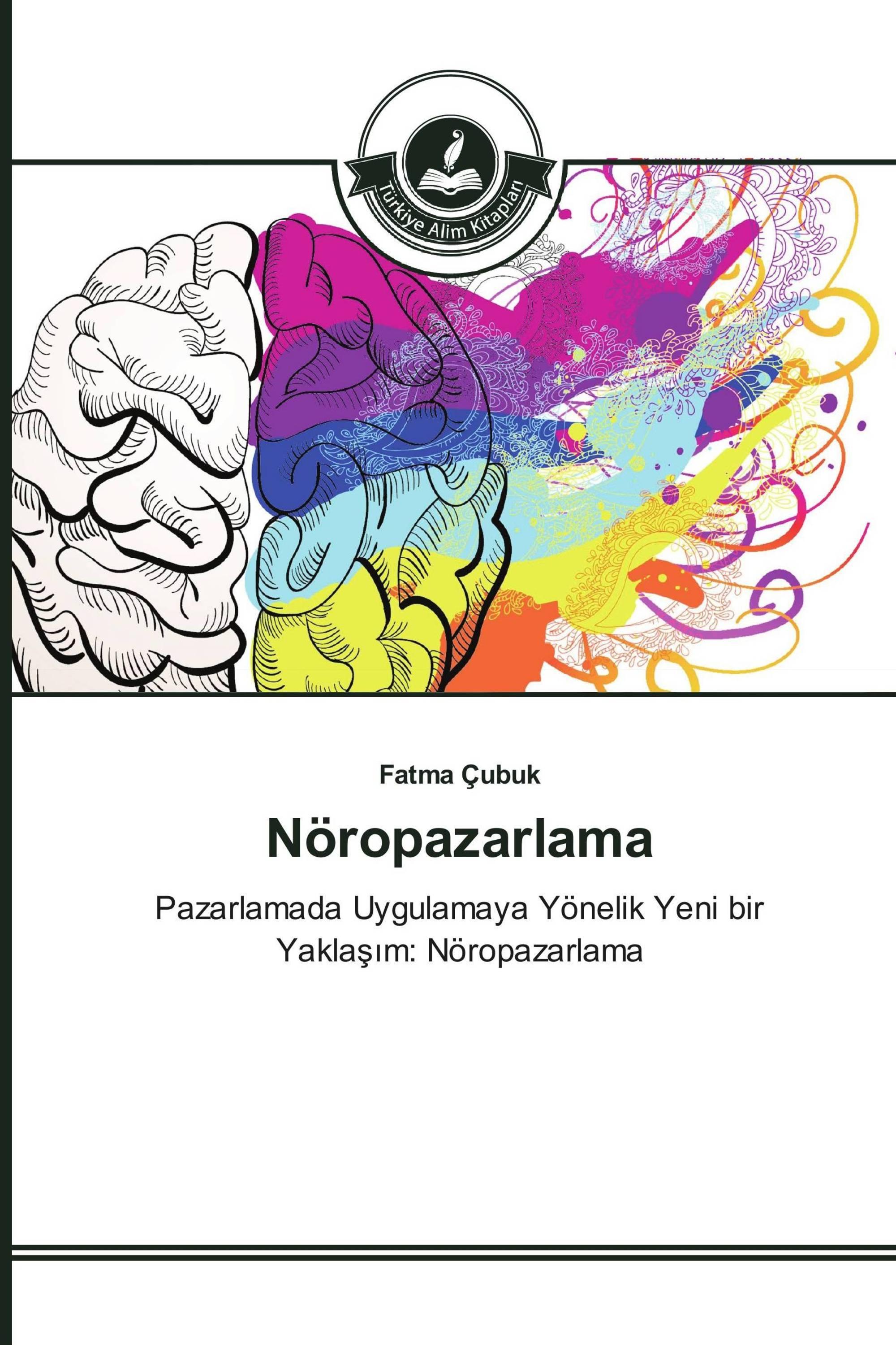 Nöropazarlama