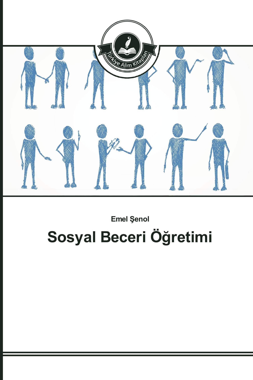 Sosyal Beceri Öğretimi