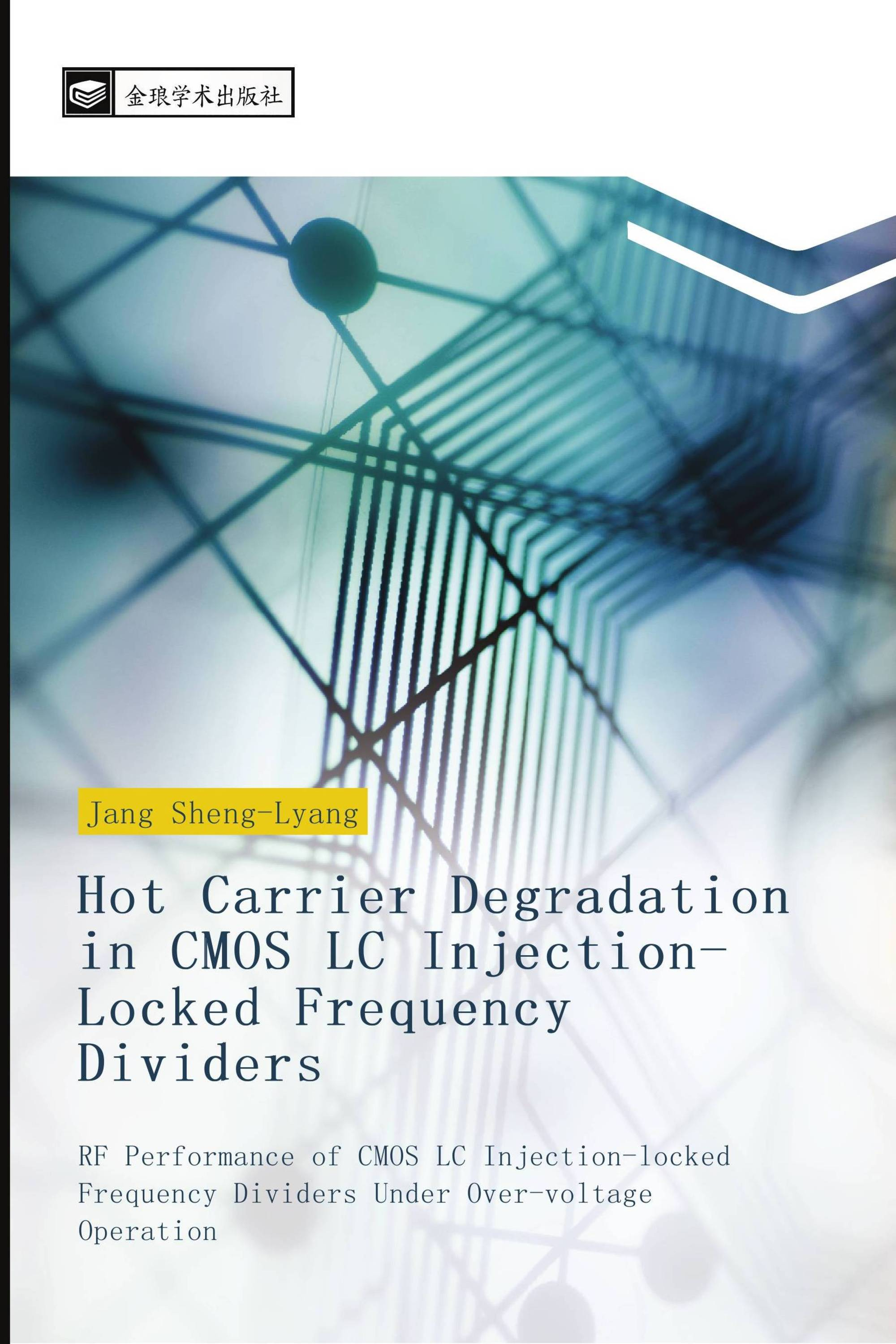 Hot Carrier Degradation in CMOS LC Injection-Locked Frequency