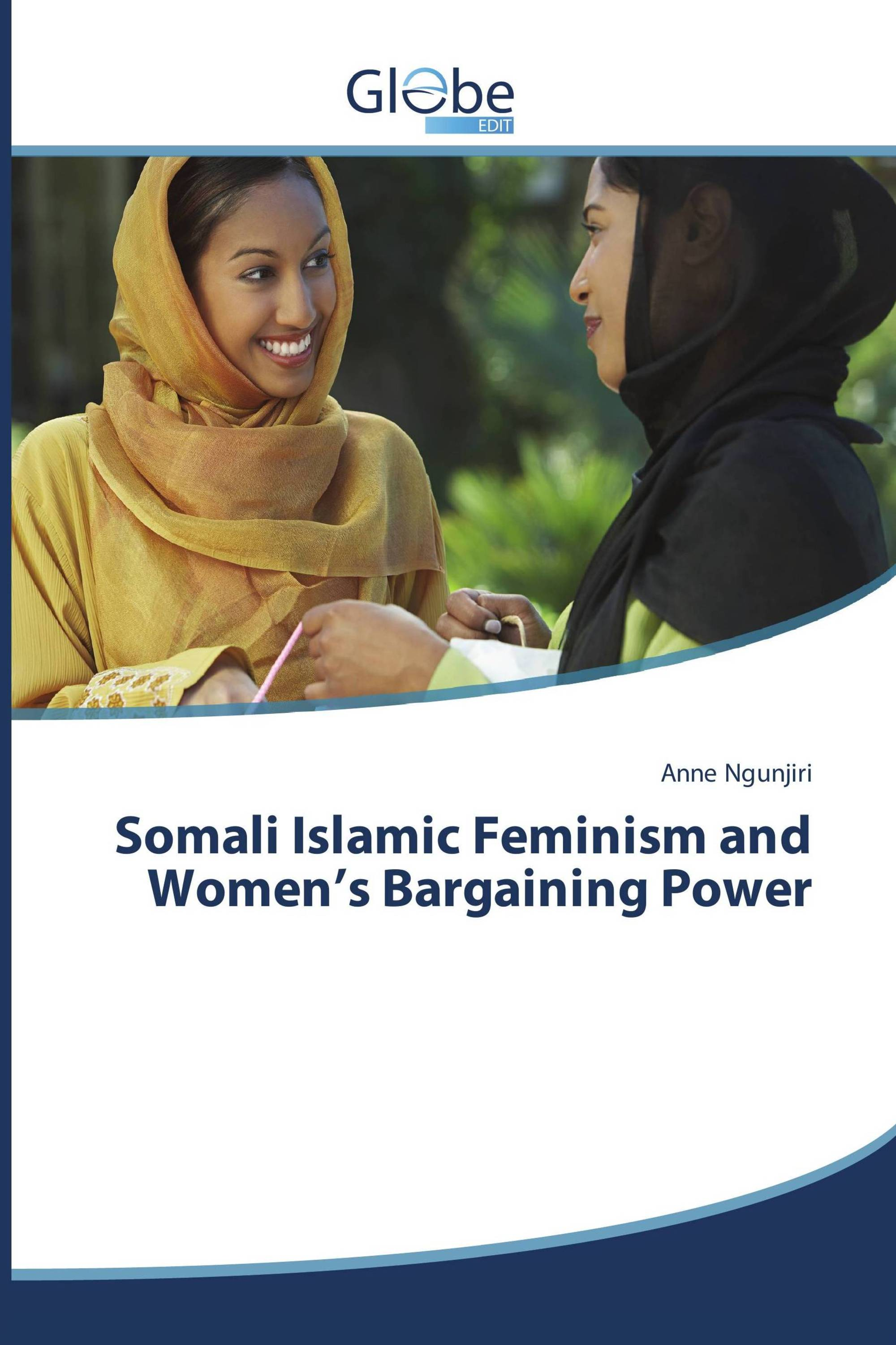an analysis of the topic of the feminist islamic women Women face in muslim societies today is the prevalence of discrimina- tory and misogynistic practices and ideologies (howsoever defined) which prevent them from realizing their full human potential and, in.