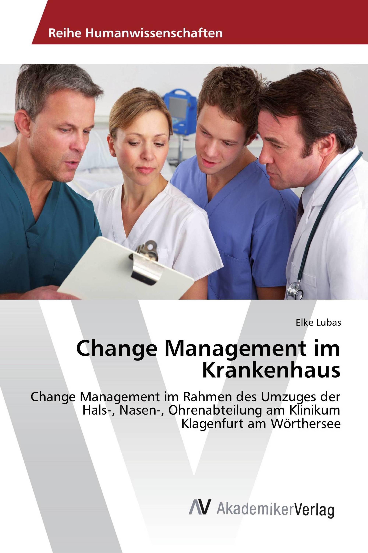 Nett Krankenhaus Management Jobs Zeitgenössisch - Menschliche ...