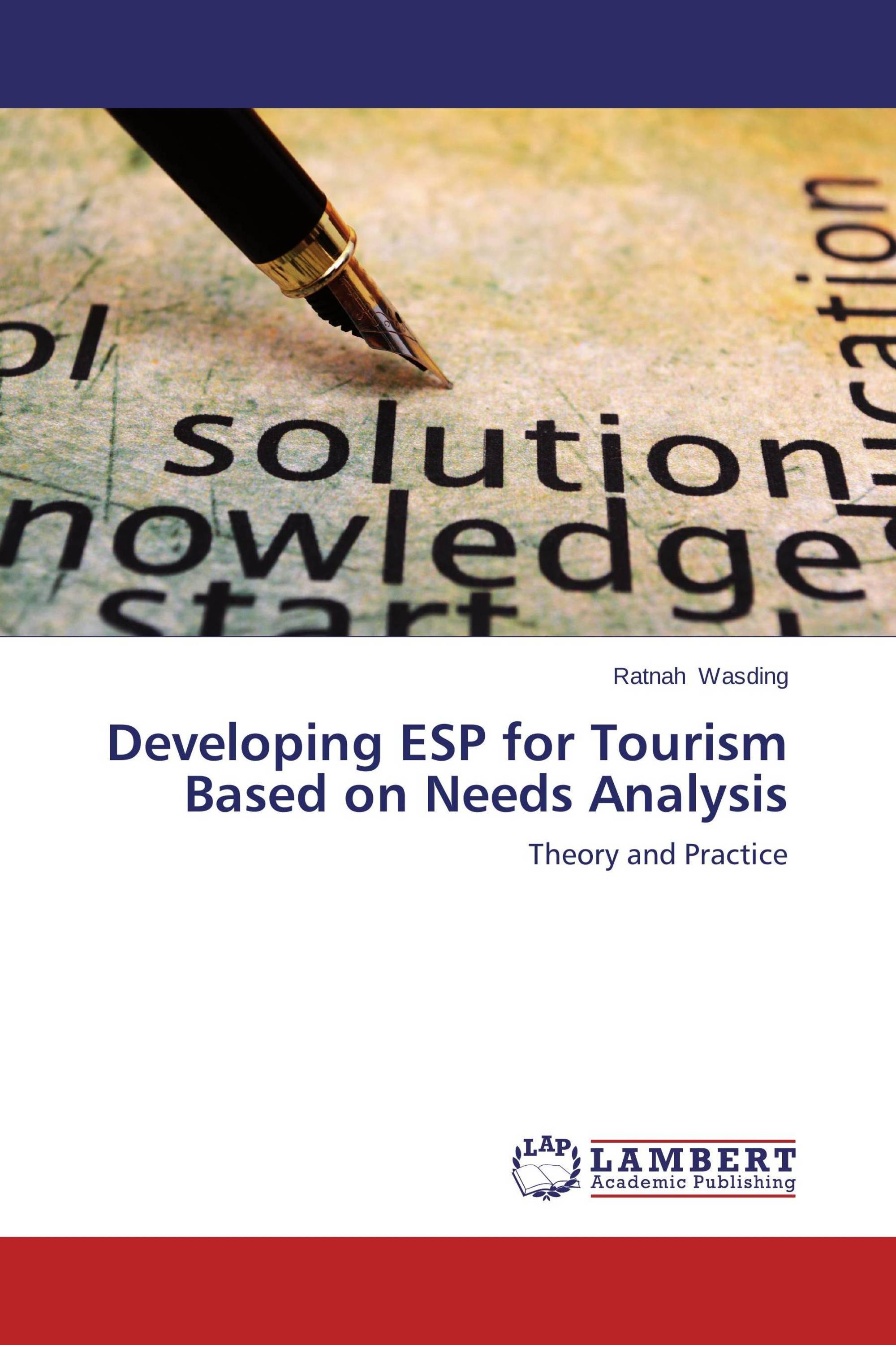 needs analysis tourism A financial needs analysis is the cornerstone of your financial plan unless you have established your needs and goals your plan will be flawed.