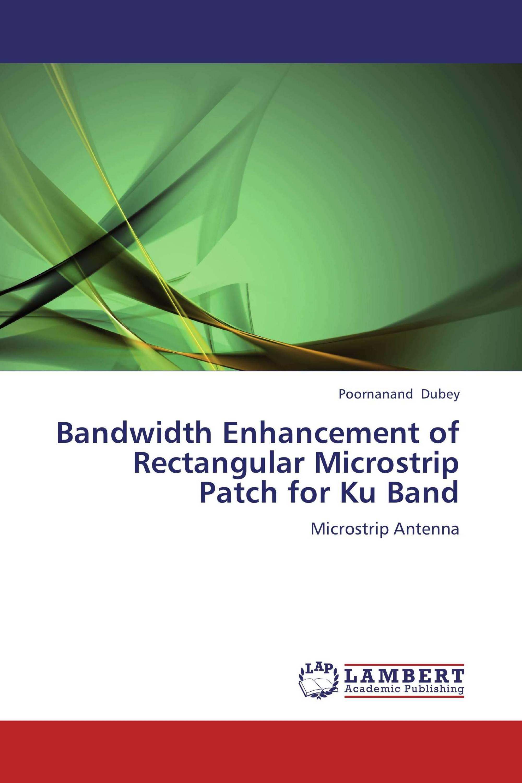 thesis on microstrip patch antenna Zivanovic, bojana, series-fed aperture-coupled microstrip antennas and arrays (2012)  figure 22 (a) cavity model representation of the microstrip patch antenna.