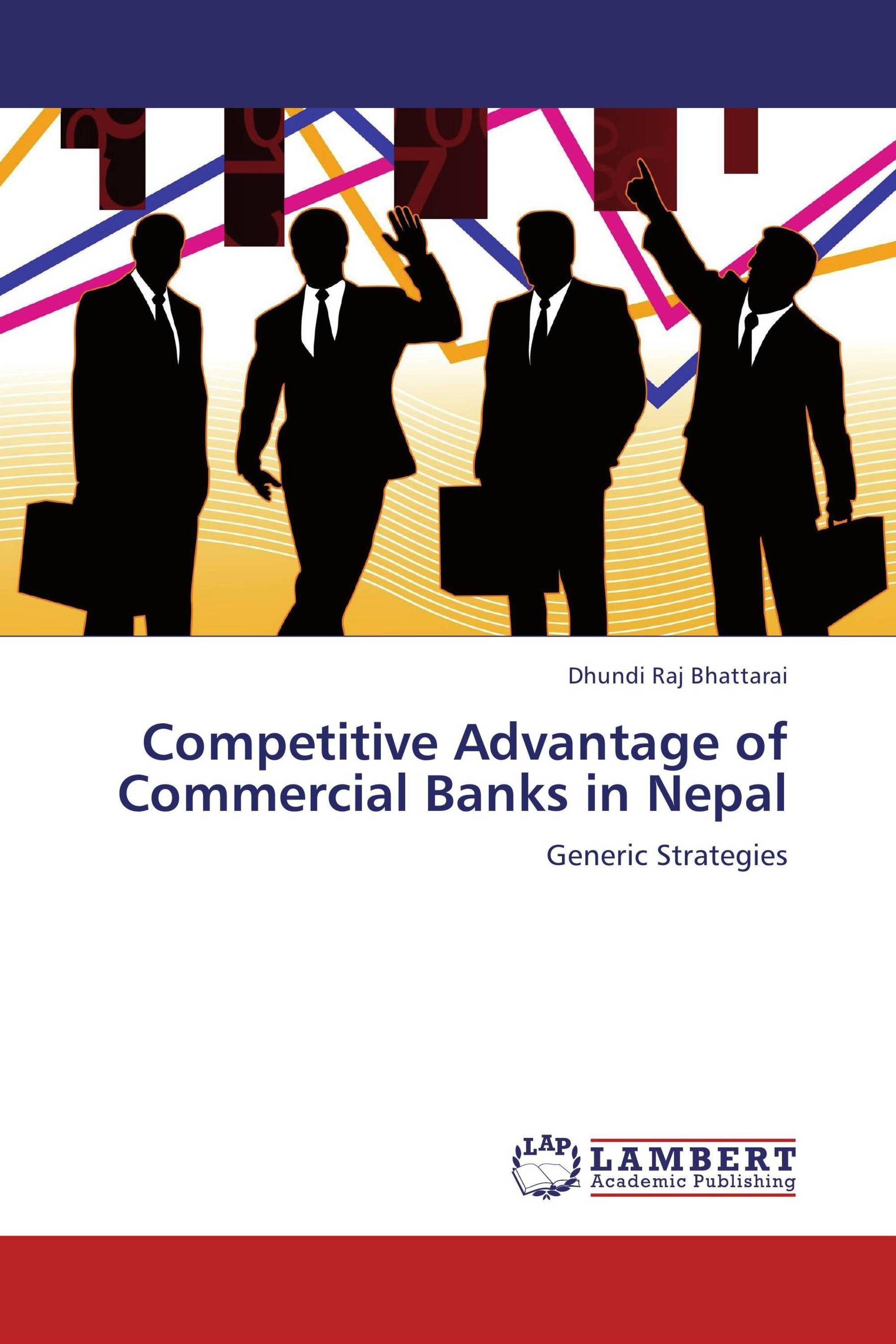 e banking in the selected private commercial banks essay One of the major considerations that led to the nationalization of the fourteen major commercial banks of banking in india's developing the bank finance.
