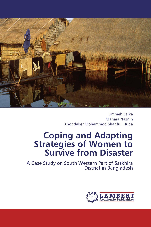 disaster during bangladesh claim study