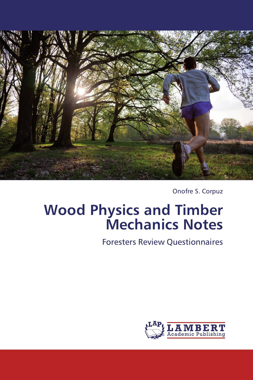 Physics Mechanics Notes