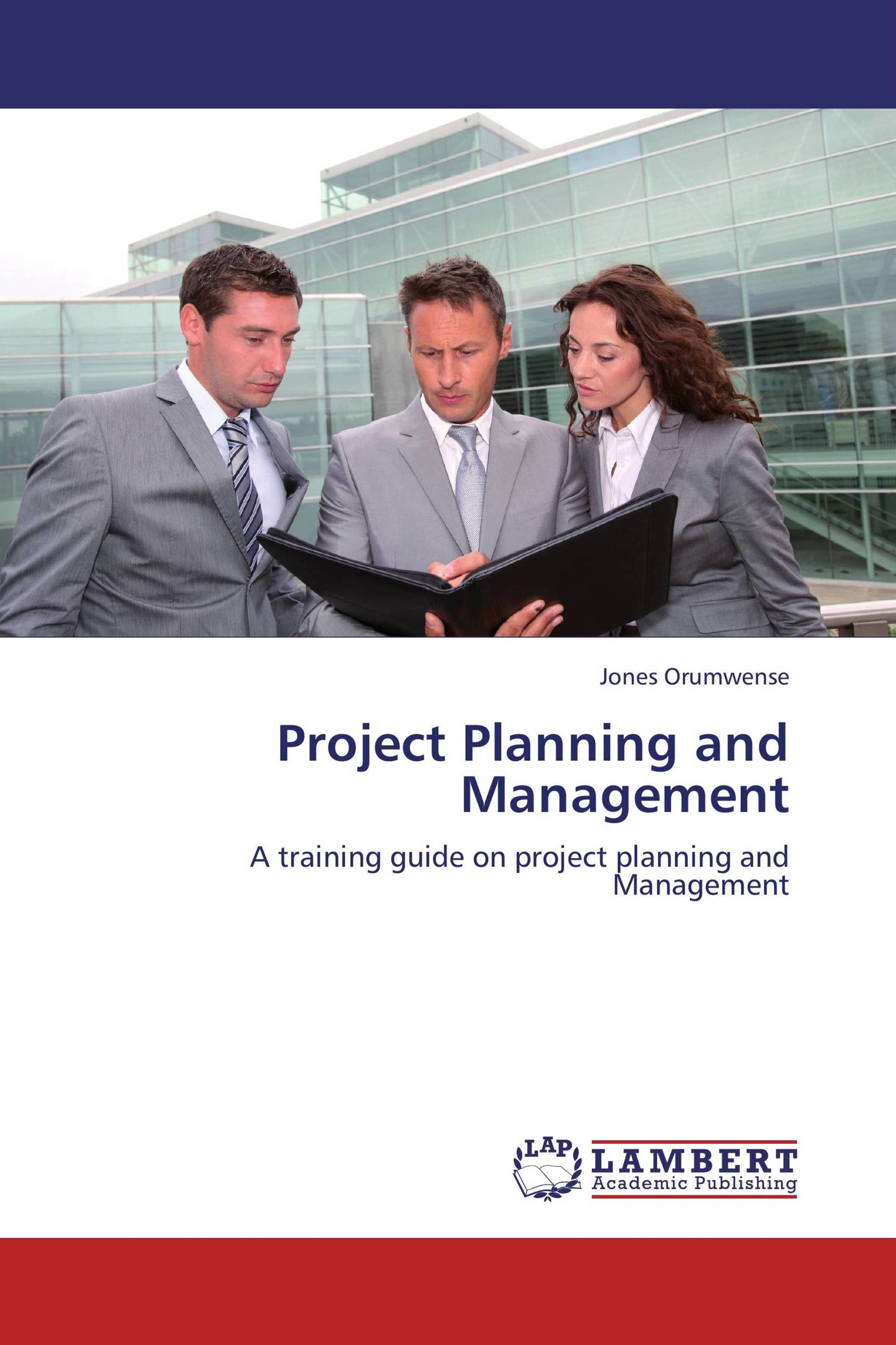 the development of financial management and