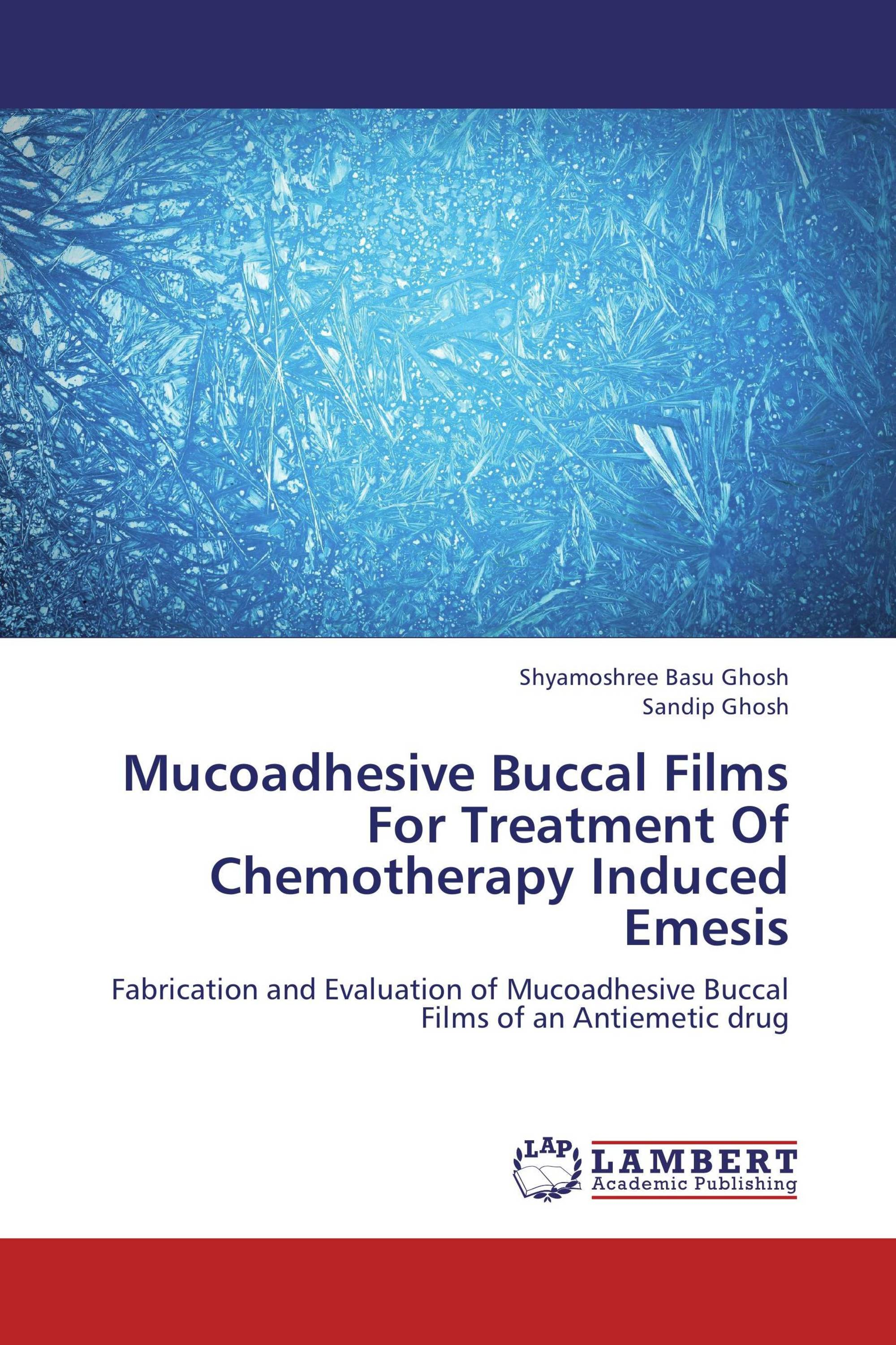 thesis on mucoadhesive buccal tablet